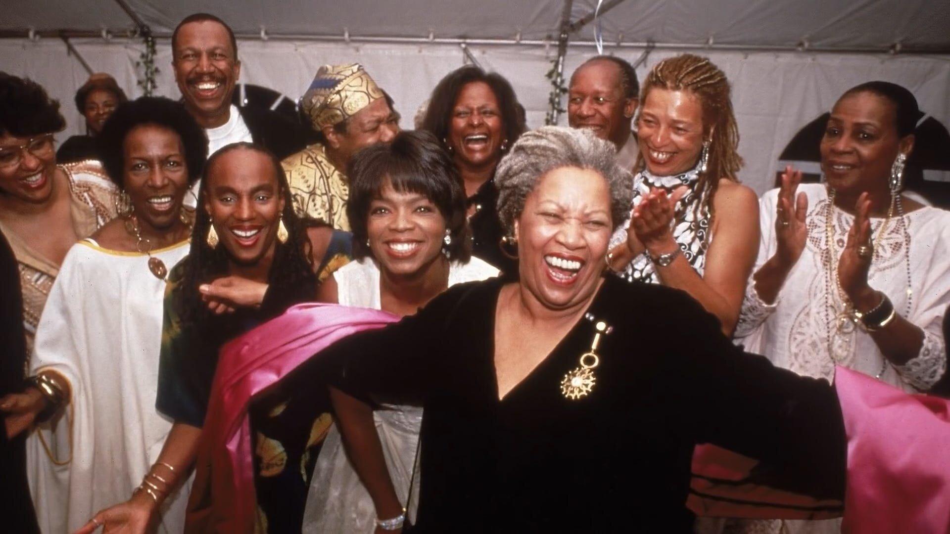 Toni Morrison Tribe.jpg