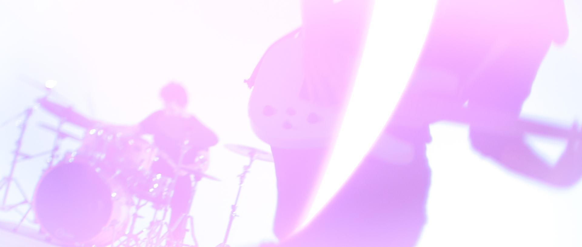 Sequence 01.00_02_51_20.Still009.jpg
