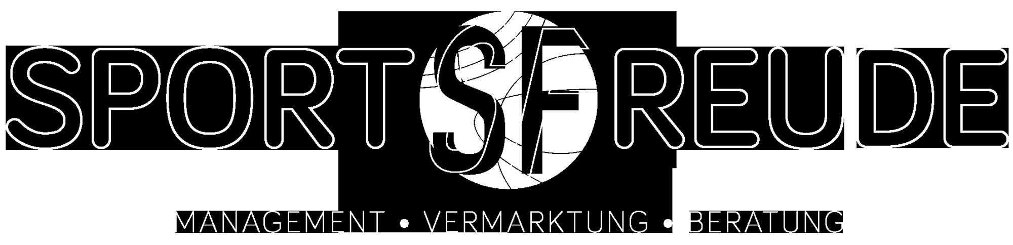 sportsfreude_logo3_white.png