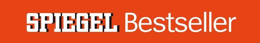 DE_books_Spiegel-Bestseller_2-6-2016_900x150._V272479865_.jpg