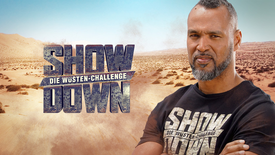 SHOWDOWN_Teaser_940x529.png