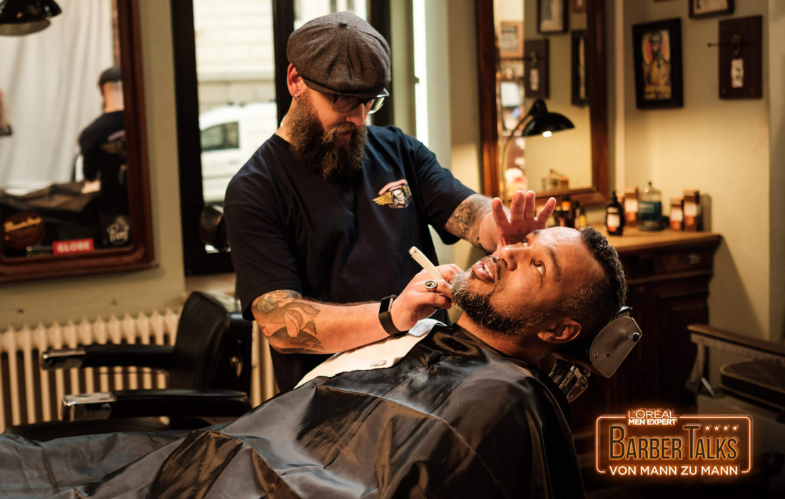 barber_talk_startseite_header_2200x1400.jpg