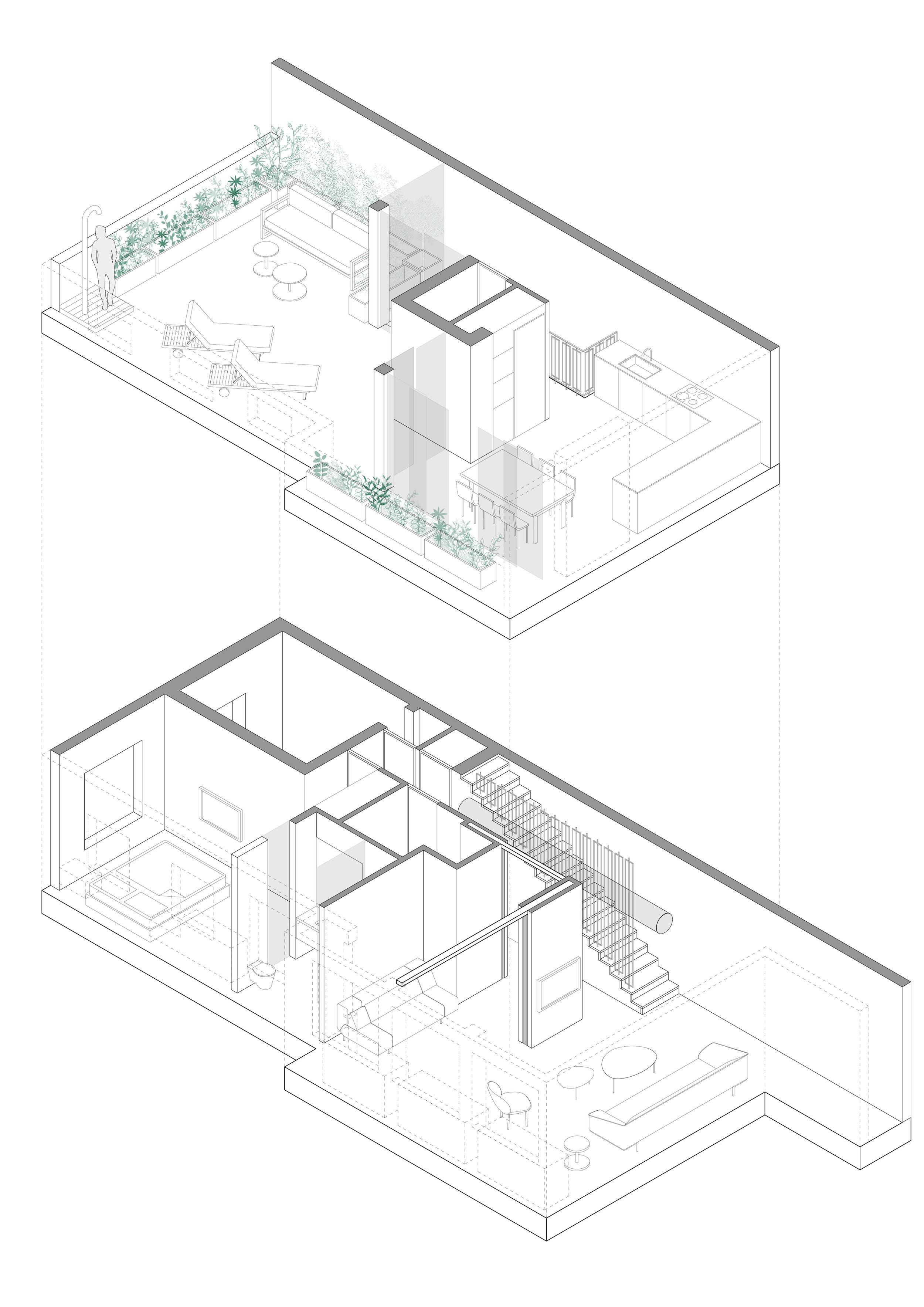 MB duplex 3d diagram.jpg