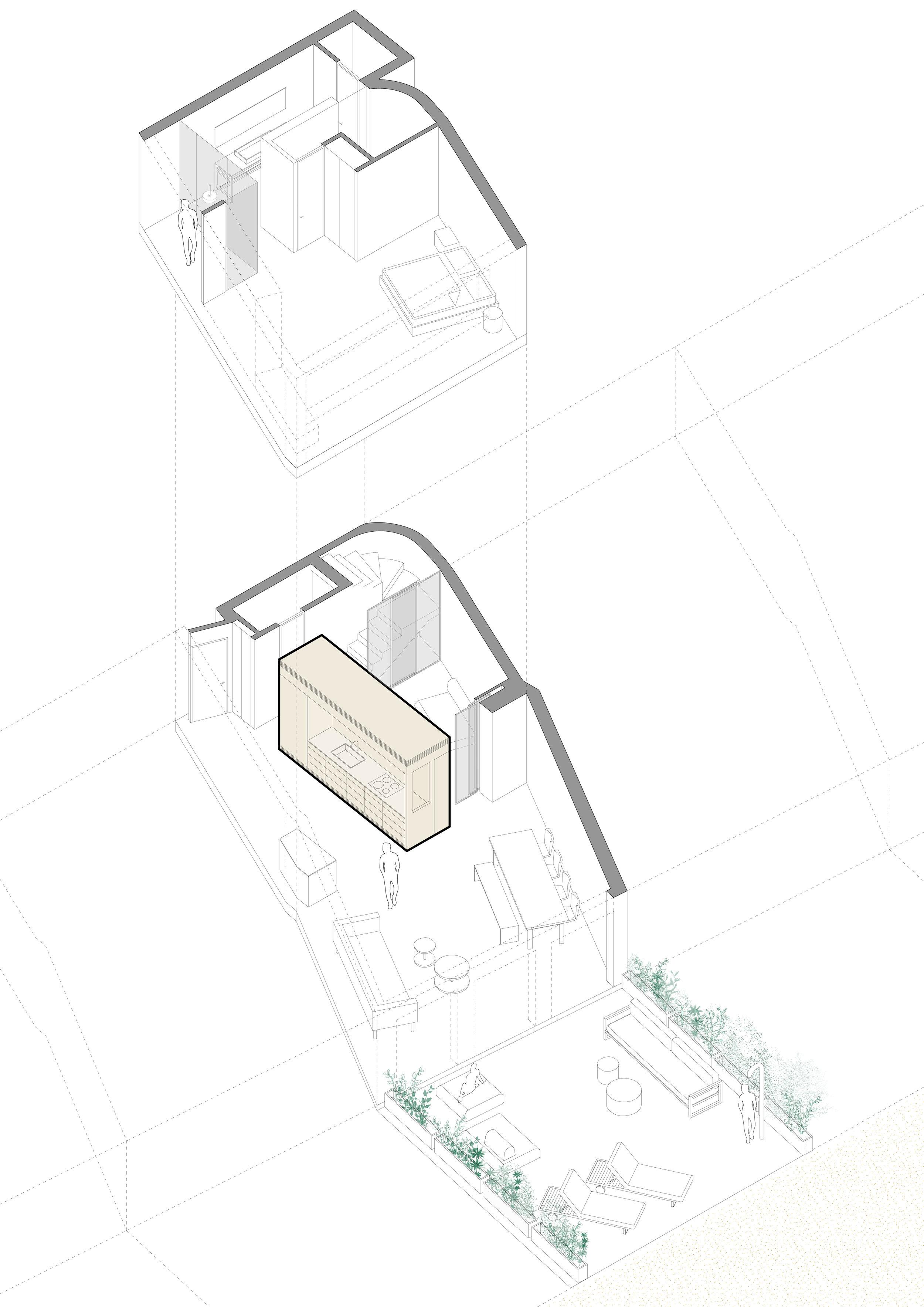 2 floor diagram [Converted]-01-01-01.jpg