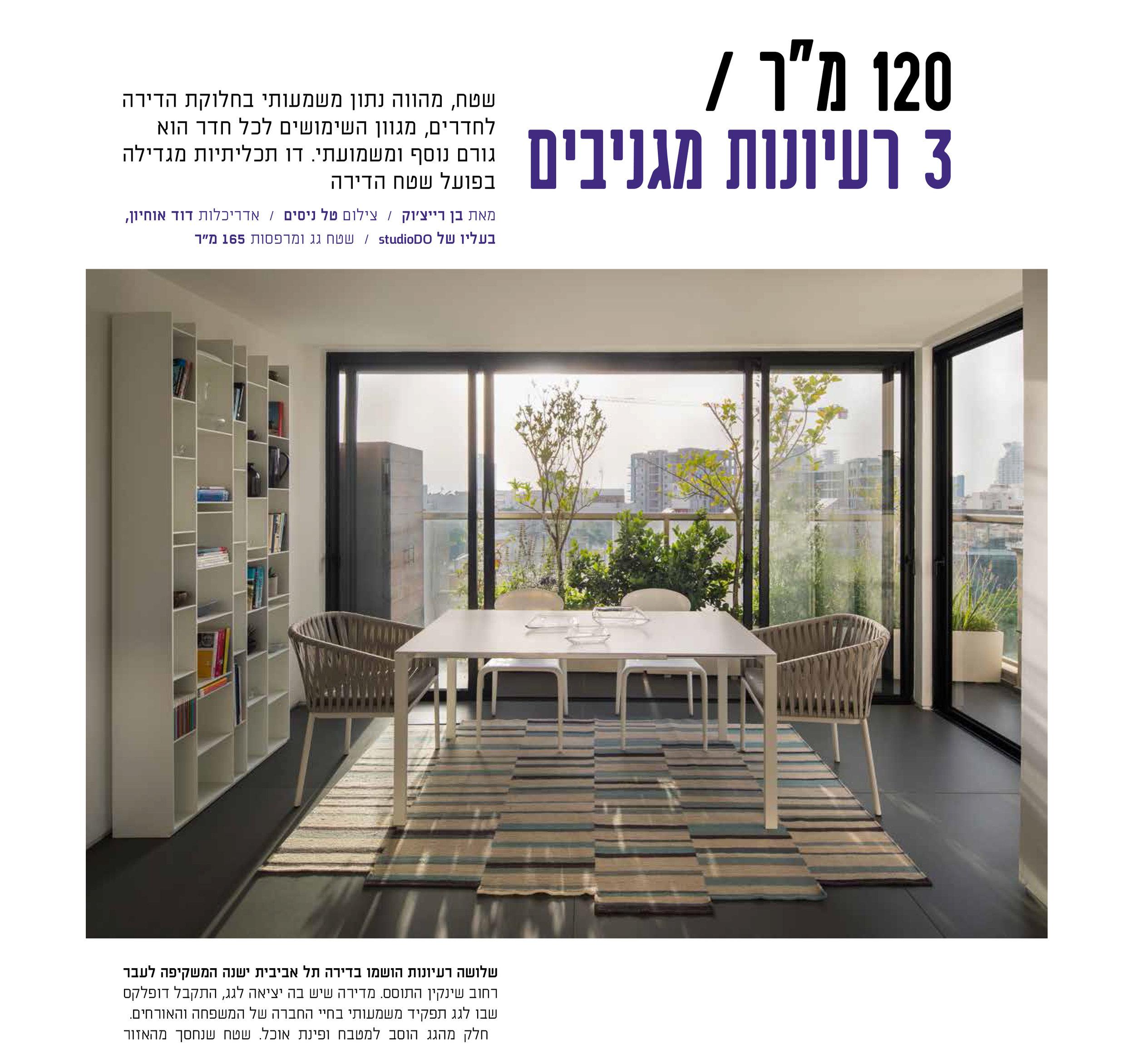 BVD Magazine