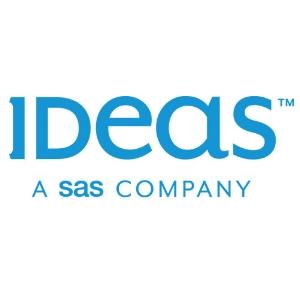 IDEAS LOGO.jpg