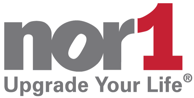 Logo_Nor1_2color_Large (002).png