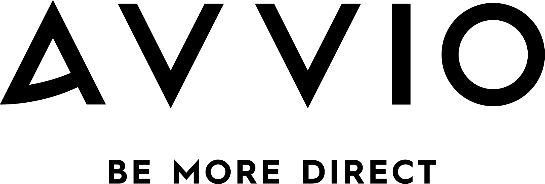 Avvio-Logo-Black-Tagline (002).jpg