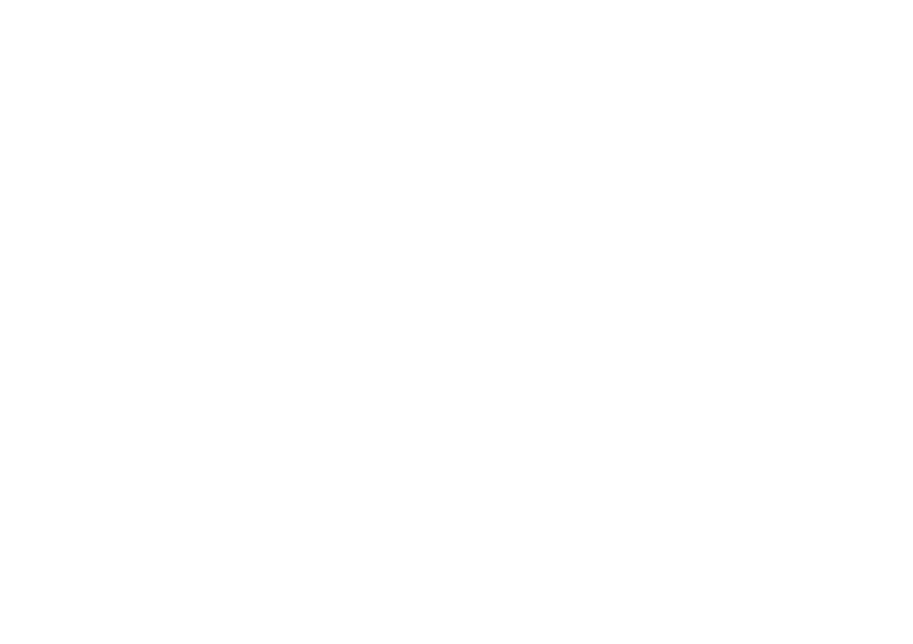 white_persuit_stage_logo.png