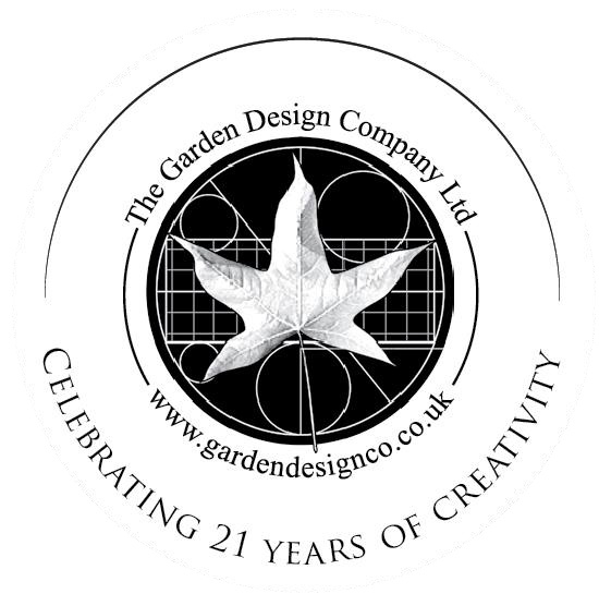 The Garden Design Company Ltd  was created in 1996 by Rob Jones. It is now made up of a team of horticulturalists, designers and building specialists, who are all experts in their own field and committed to the high standards that underpin every job that GDC undertakes.