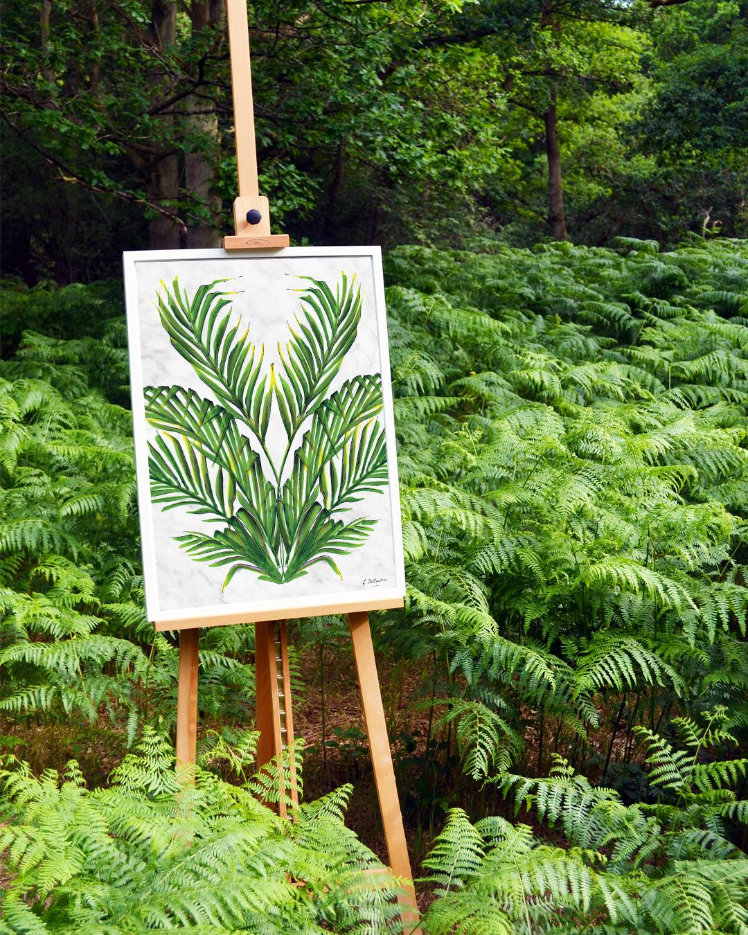 PalmsForest.jpg