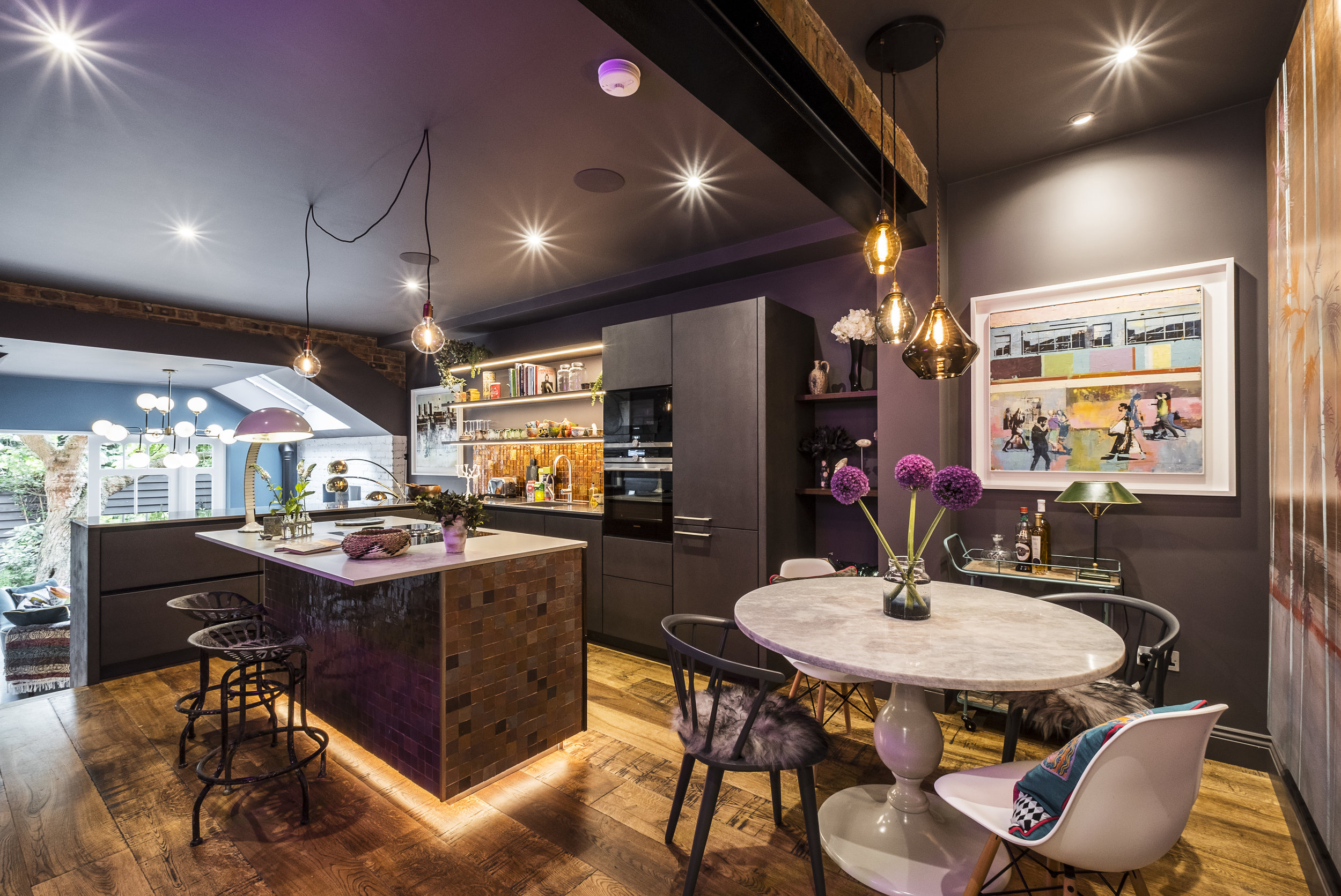 Church Crescent kitchen and dining.jpg