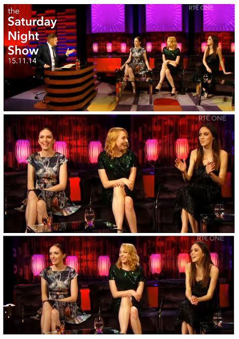 SNS Mc Ginn Sisters.jpg