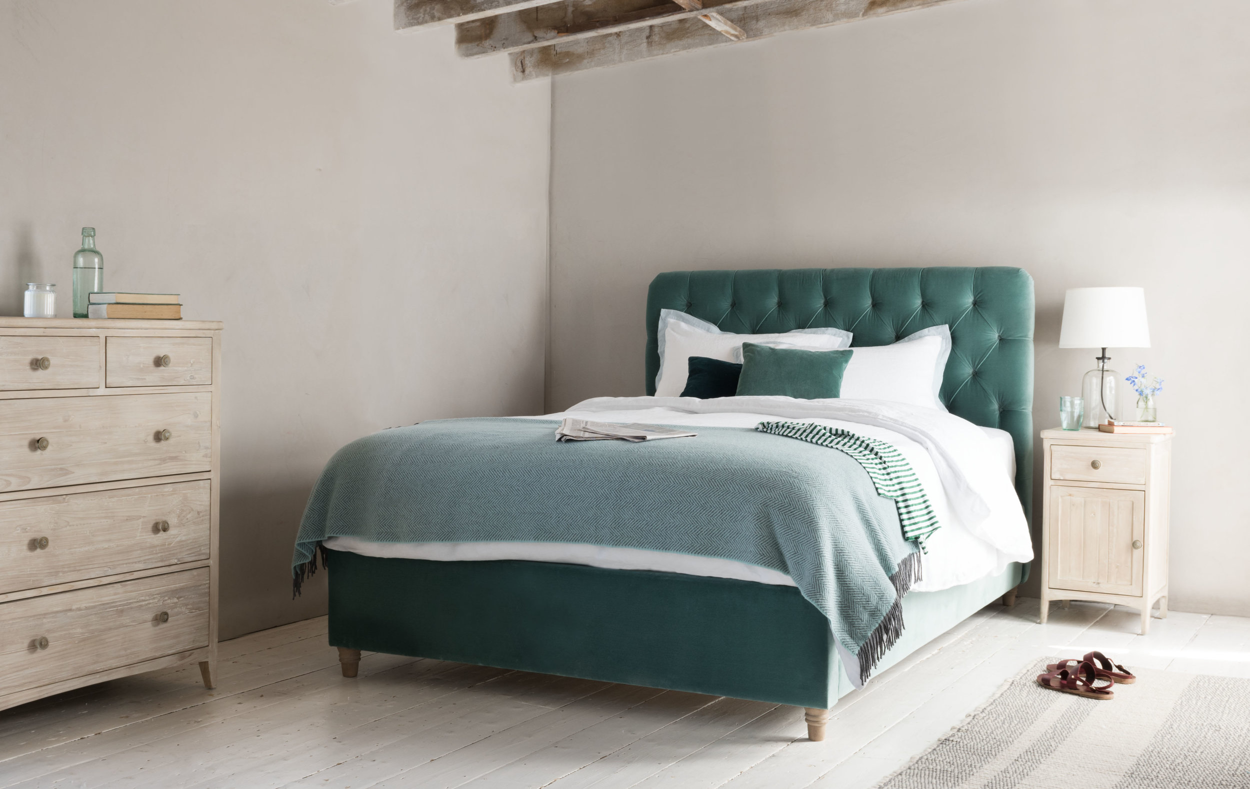 Loaf - Billow bed from £795.jpg