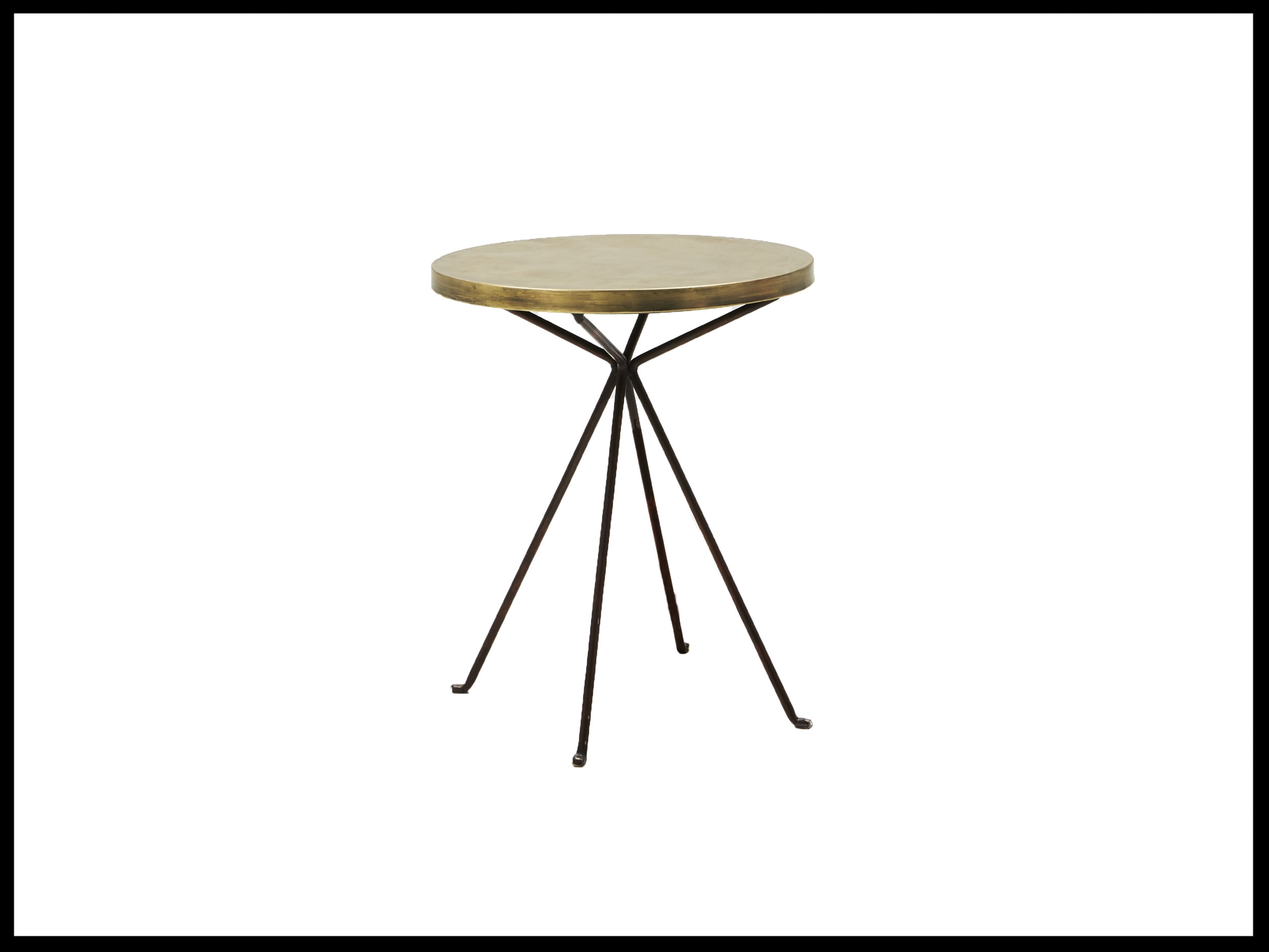 Loaf - NEW Quid side table £125 high res cut out 1.jpg