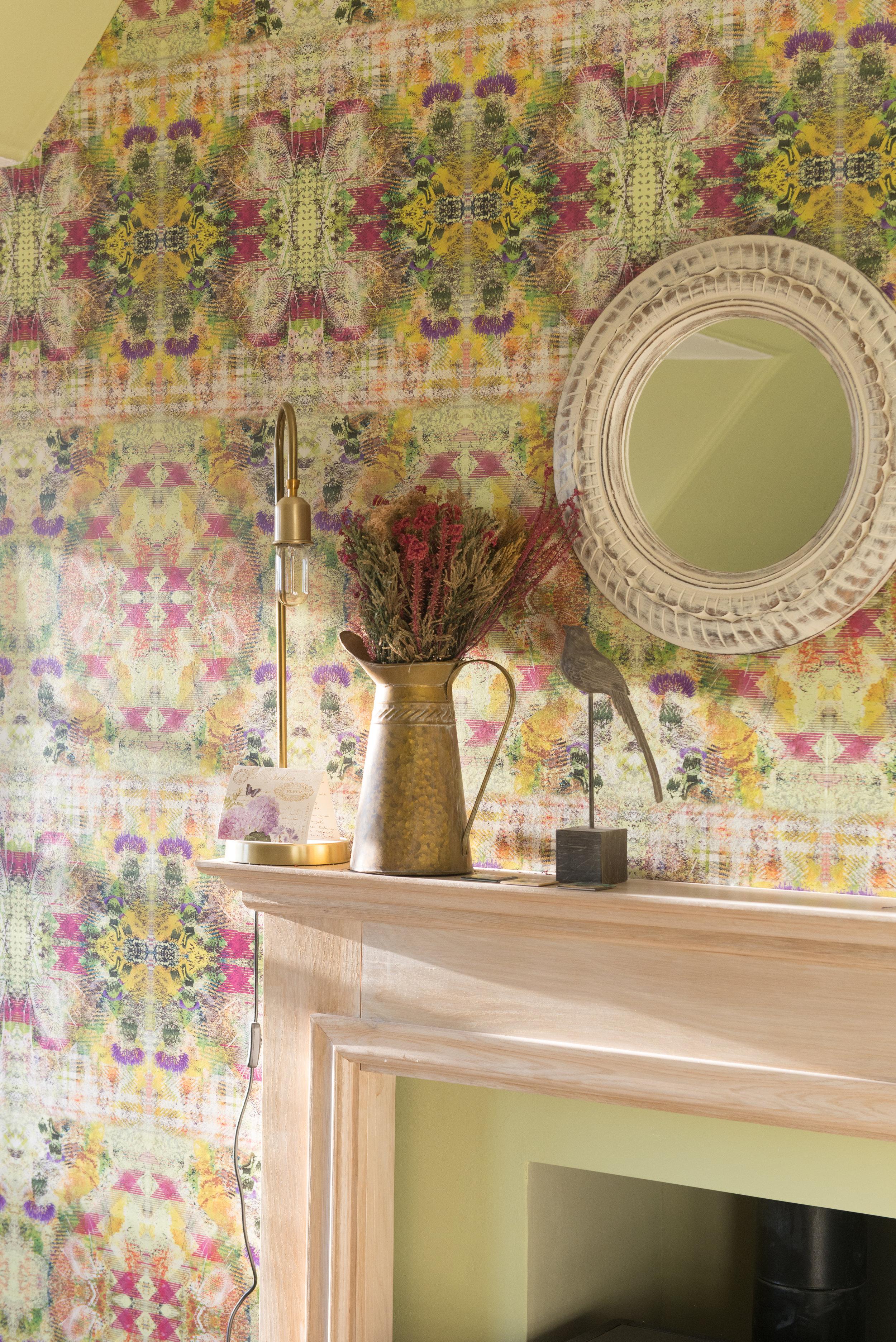 Mairi Helena luxury Scottish fabrics for interiors-85.jpg