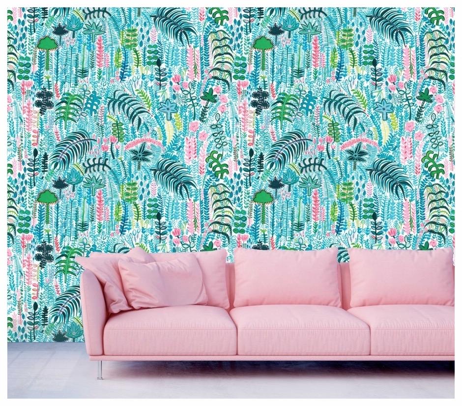 Pink+Sofa_Palm.jpg