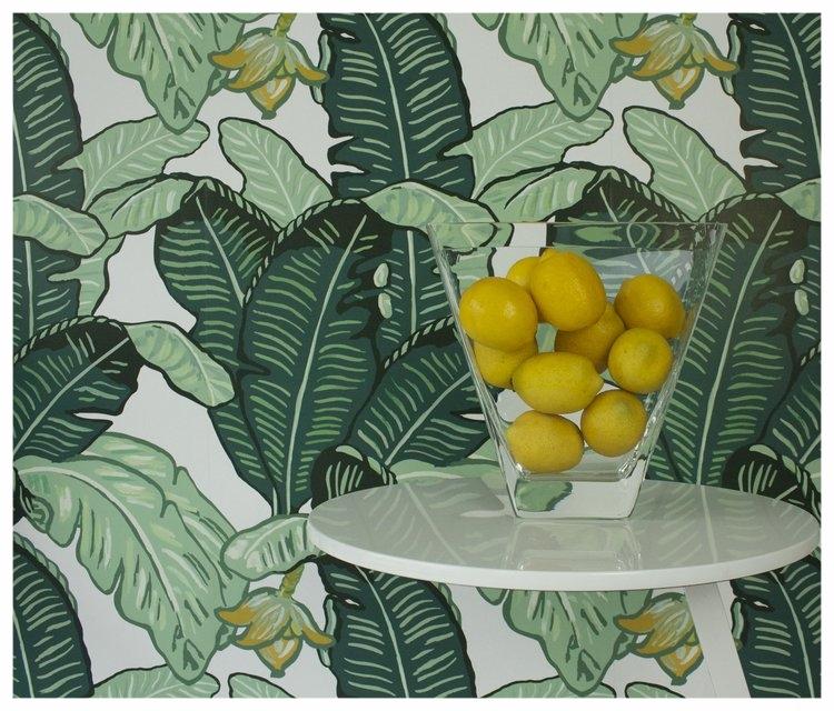 Feuilles+De+Luxe+wallpaper+.jpg