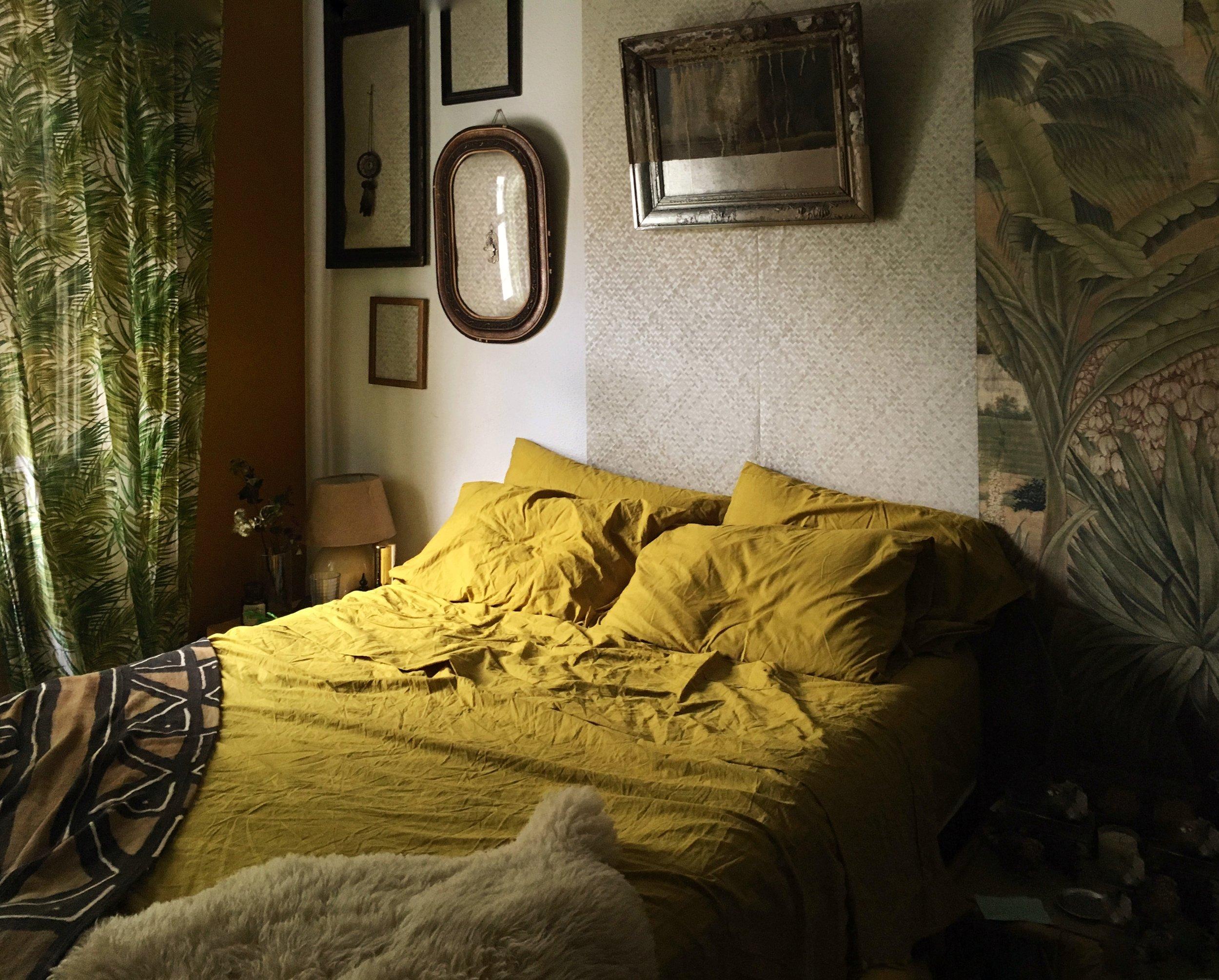 02-old-bedroom.jpg