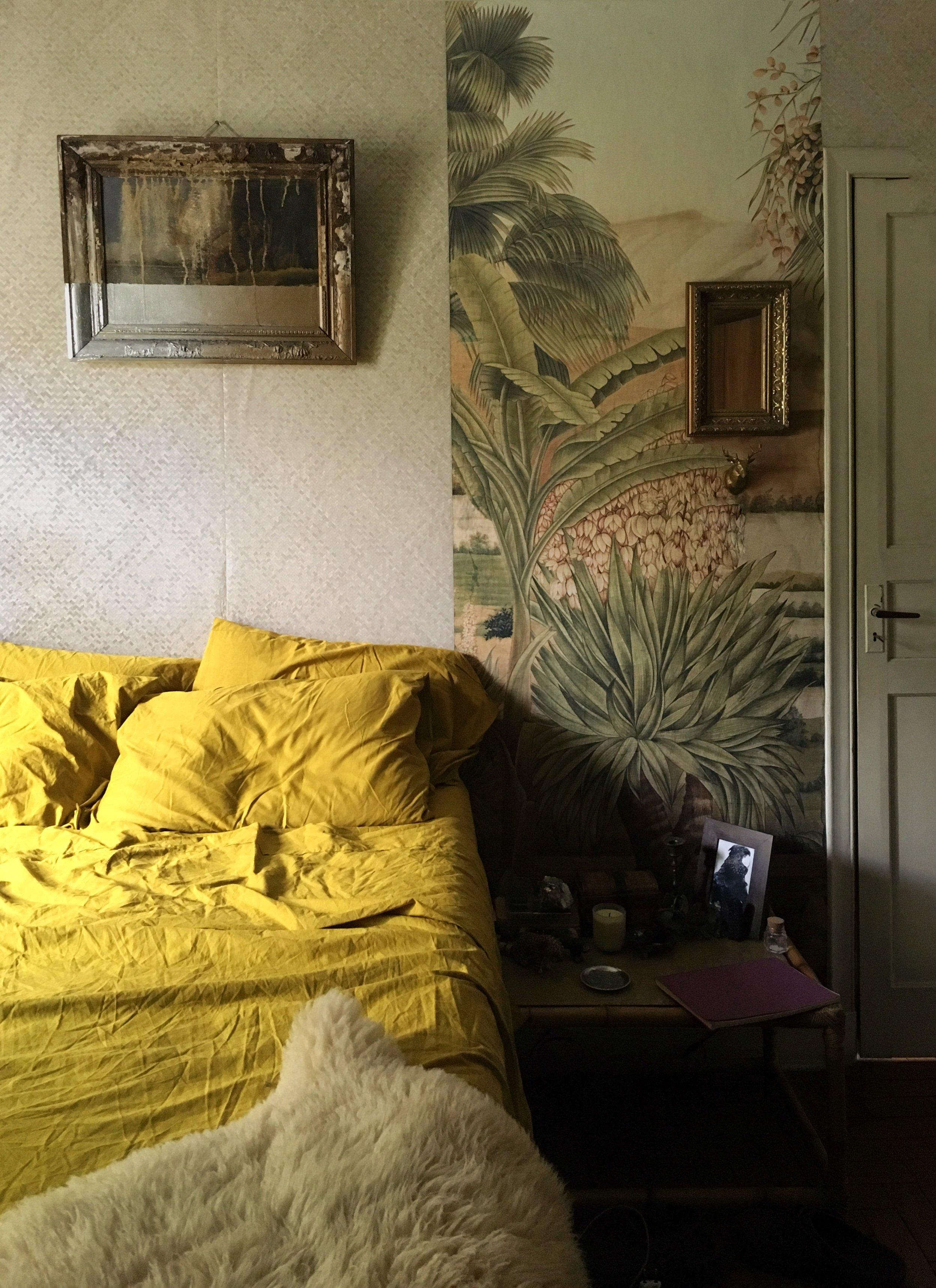 03-old-bedroom.jpg