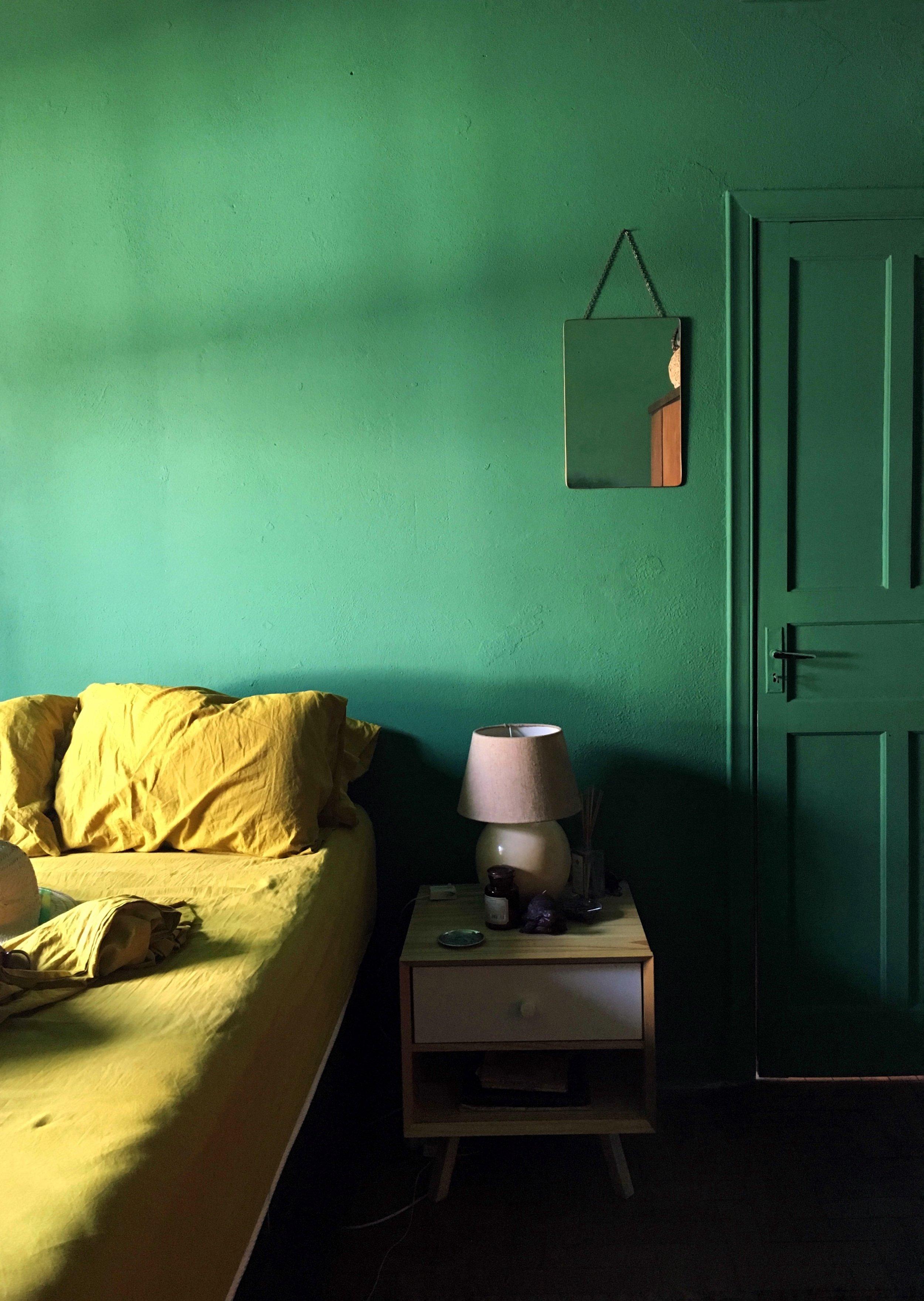 06-new-bedroom.jpg