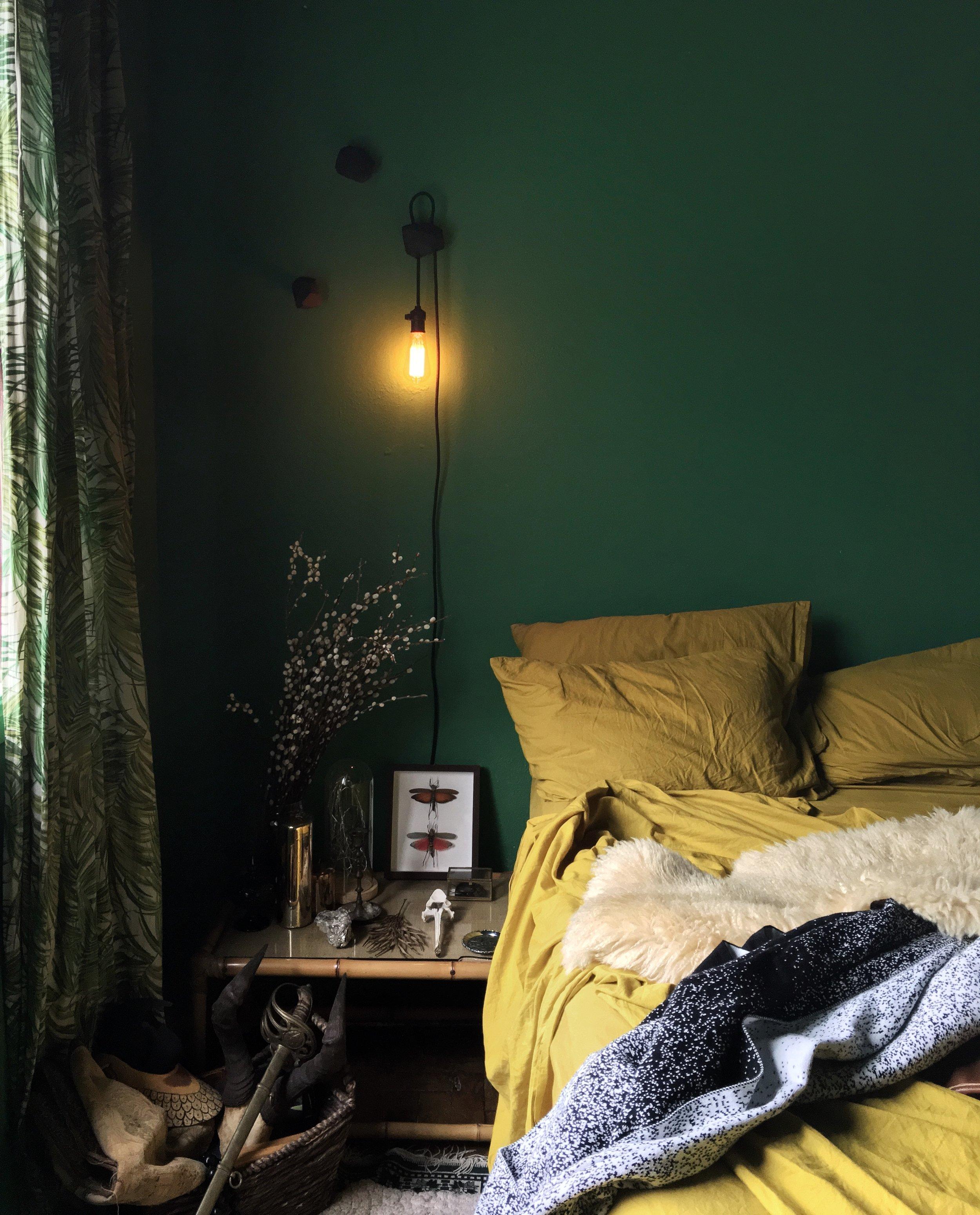 07-new-bedroom.jpg
