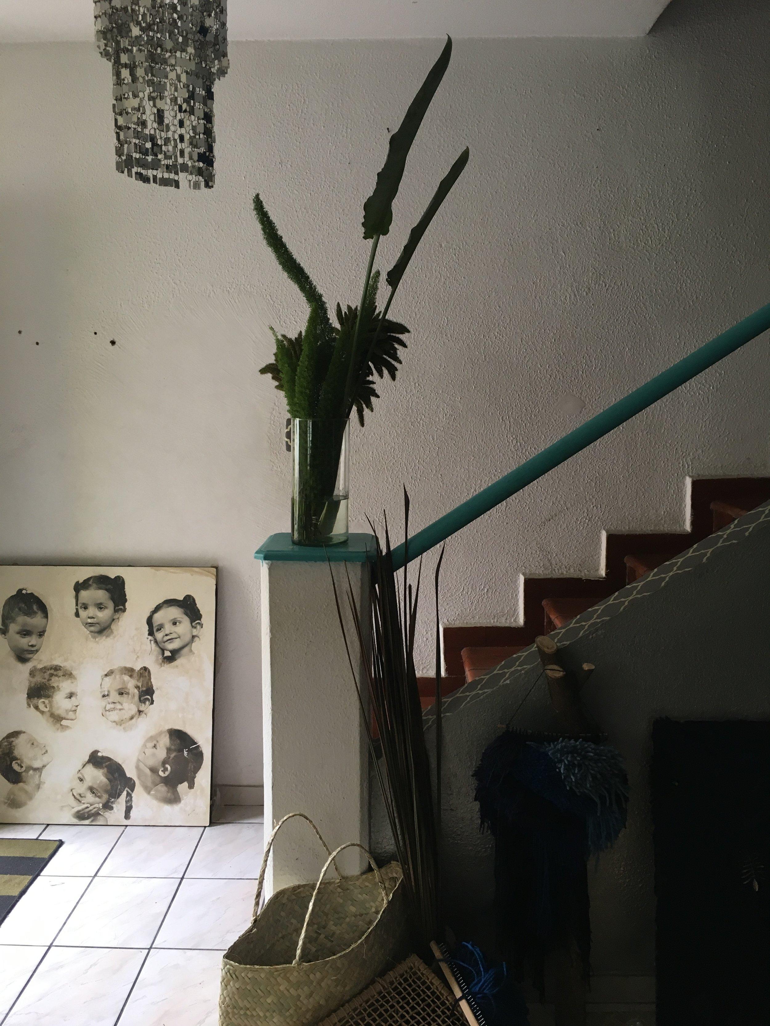 12-old-livign-room.jpg