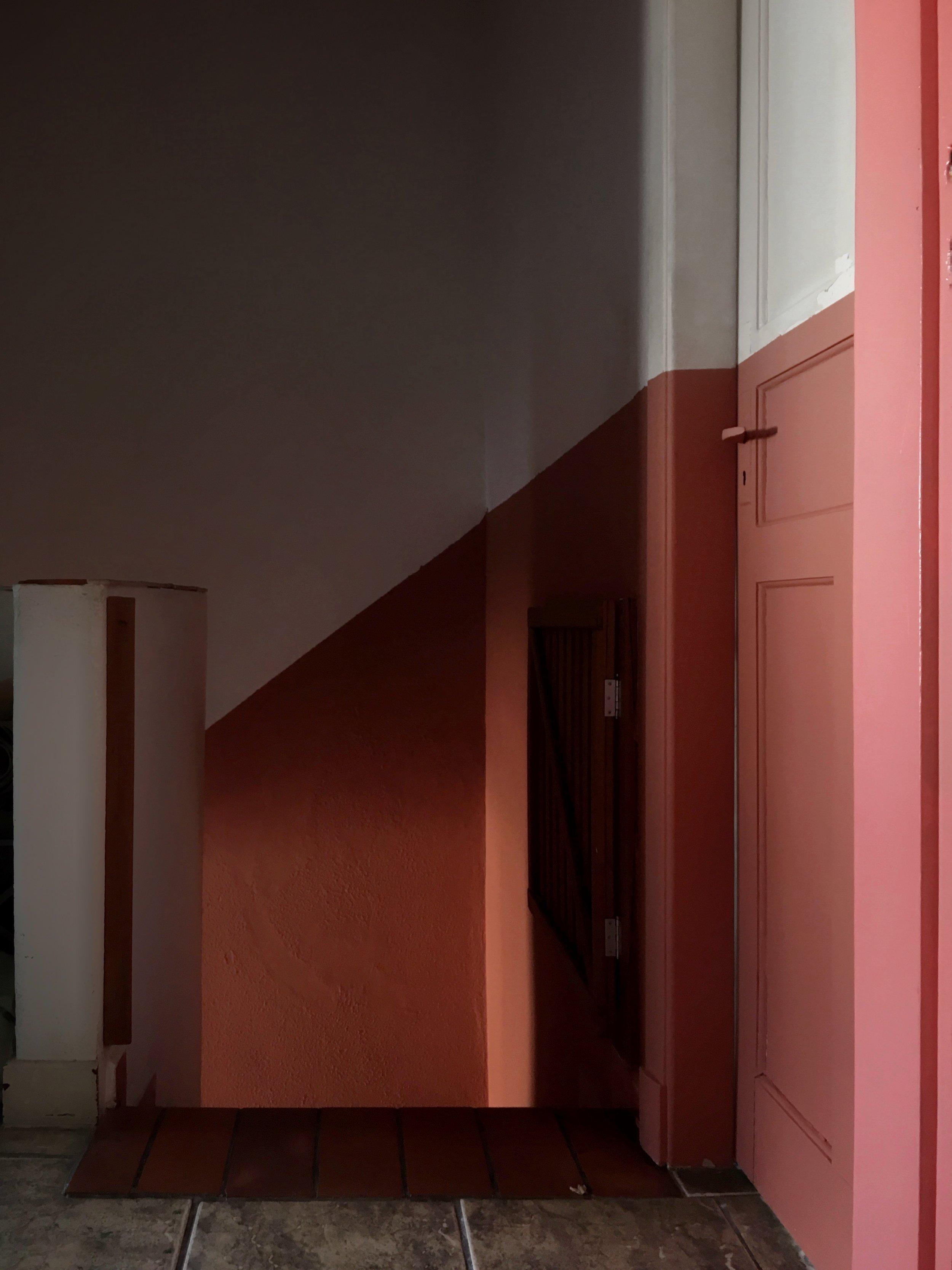 18-new-livign-room.jpg