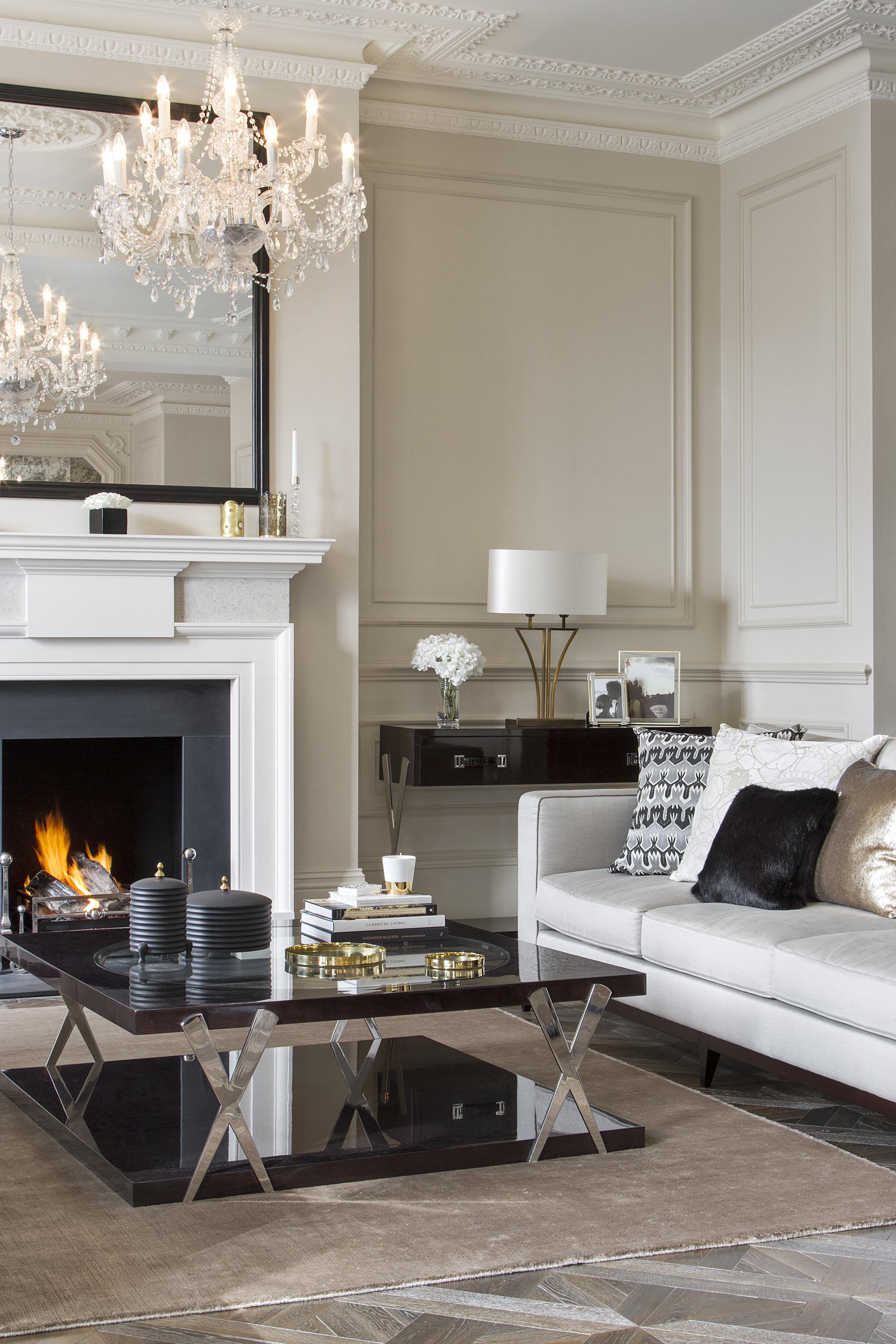 Gold living room (4).jpg