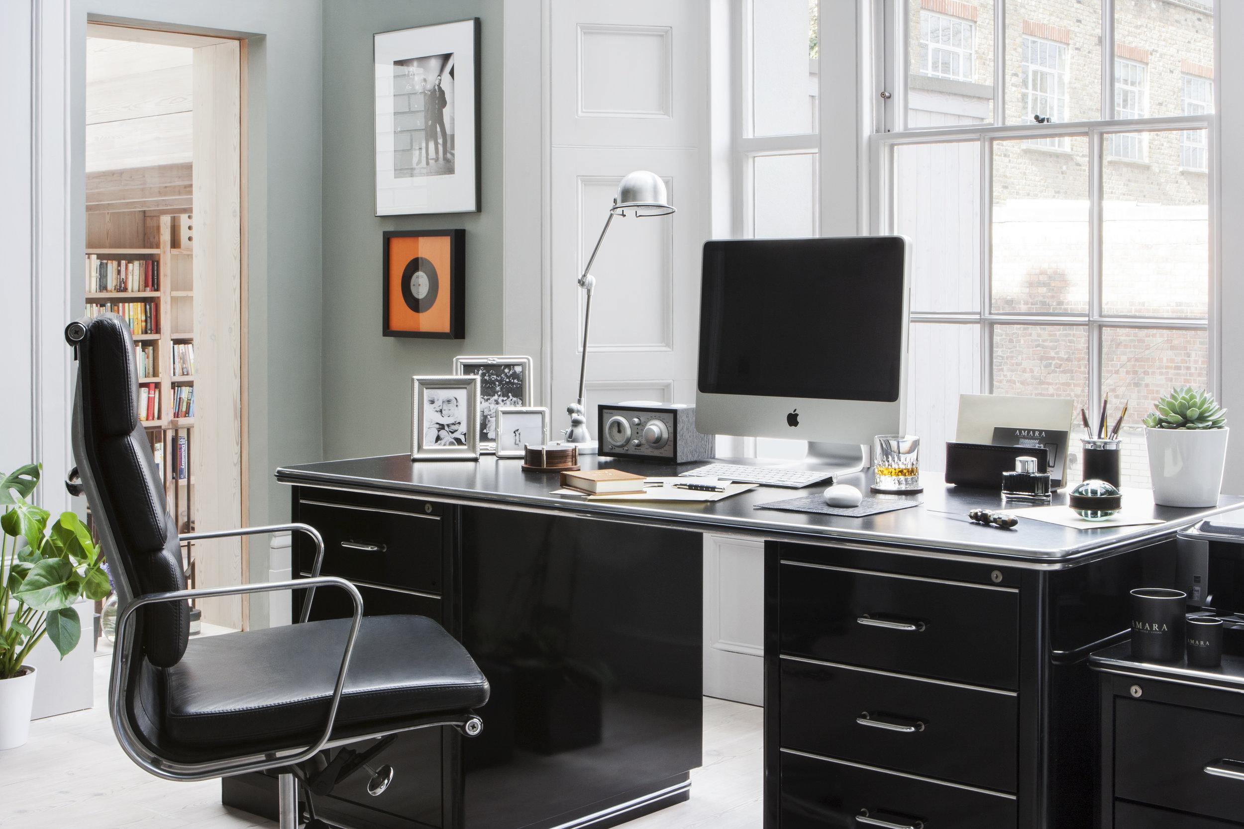 Home office (9).jpg