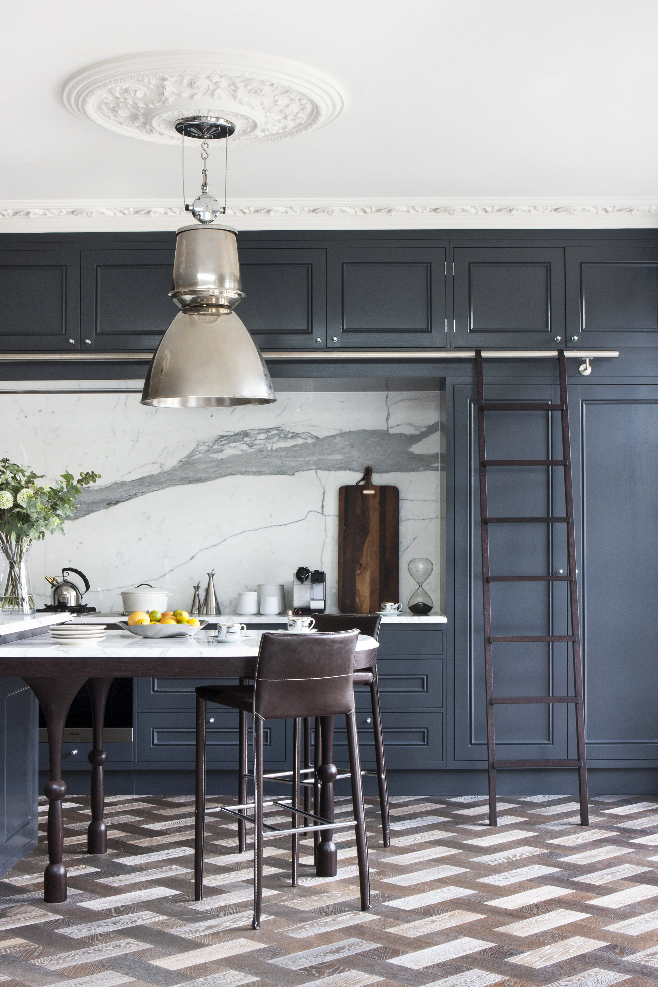 Kitchen IMG_0061.jpg