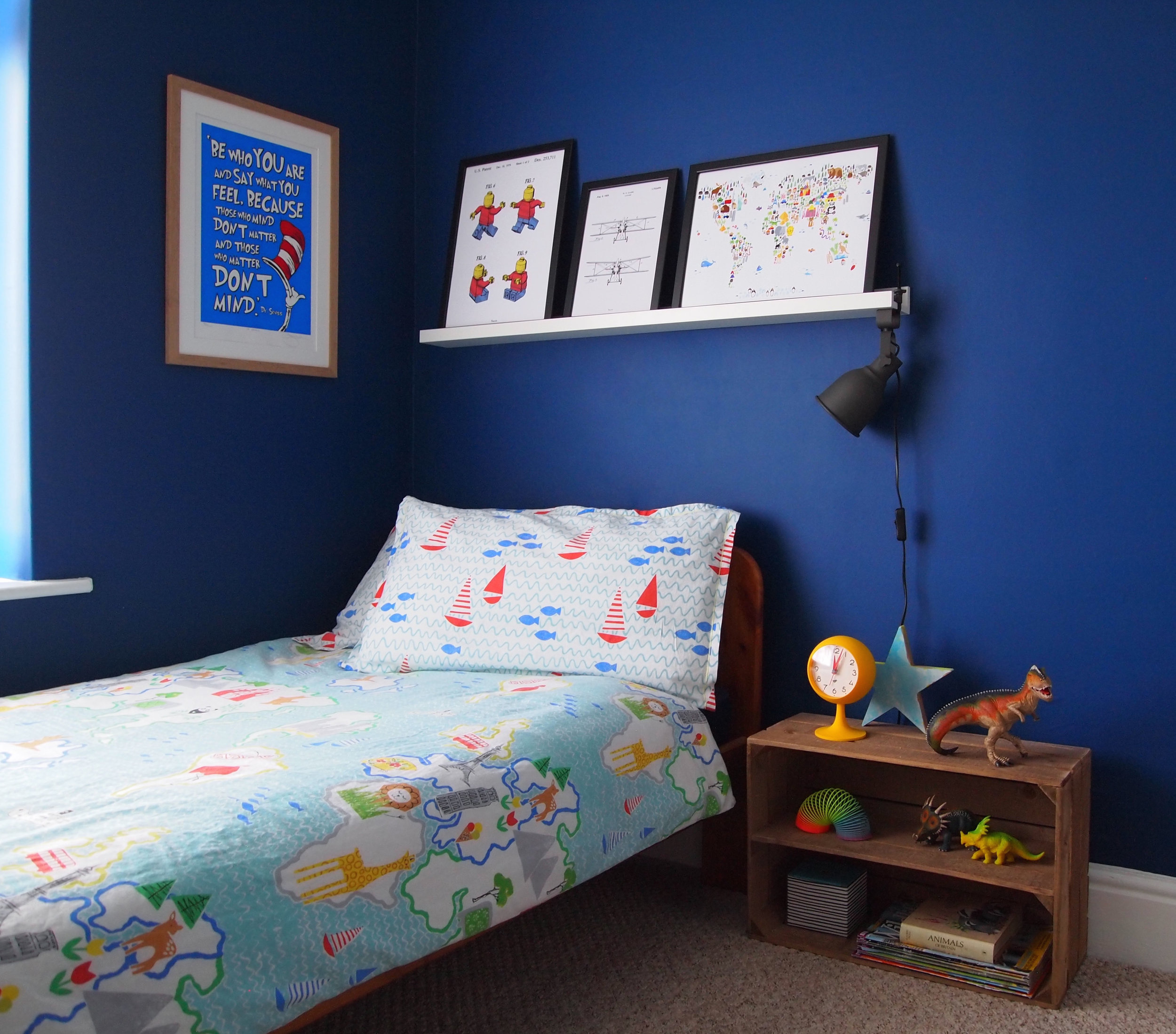 Kid's Bedroom - copyright Meera Pendred 2017 (1).jpg