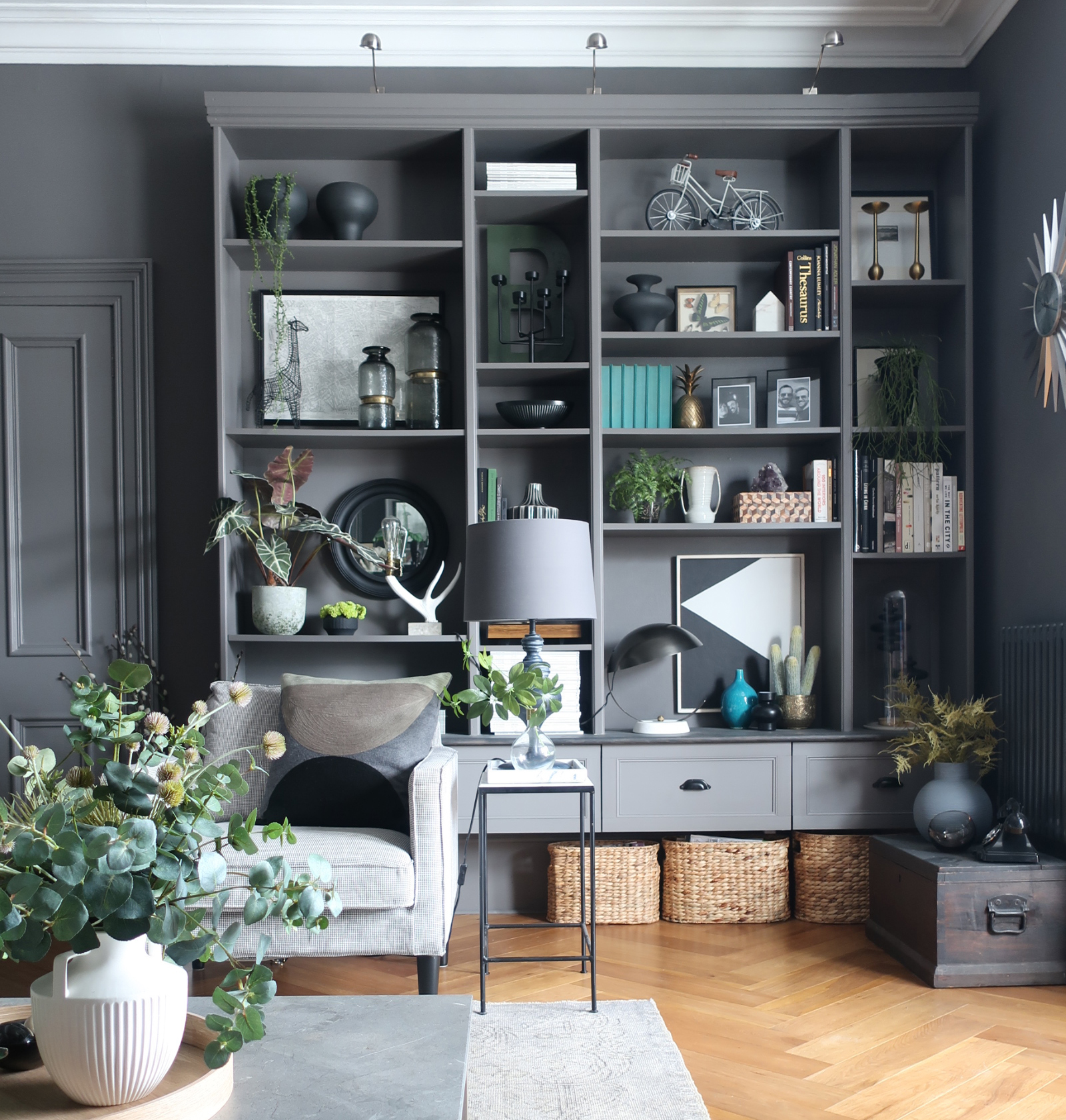 Nicola Broughton The Girl With The Green Sofa Blog Homemalcolm Begg Of Design Sixty Nine A Renovation Of A Victorian Home