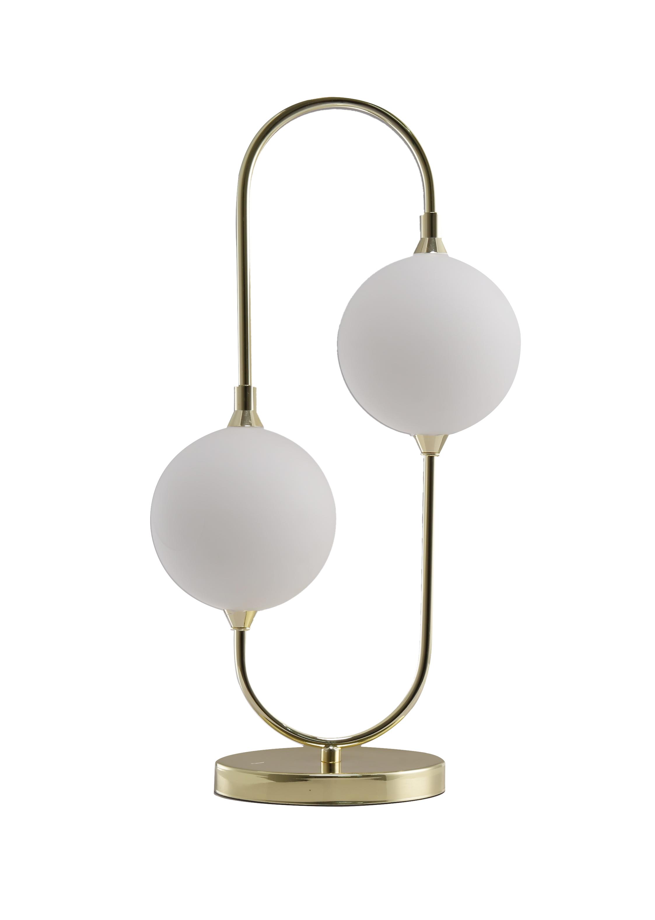 30003645 Beryl Table Lamp.JPG