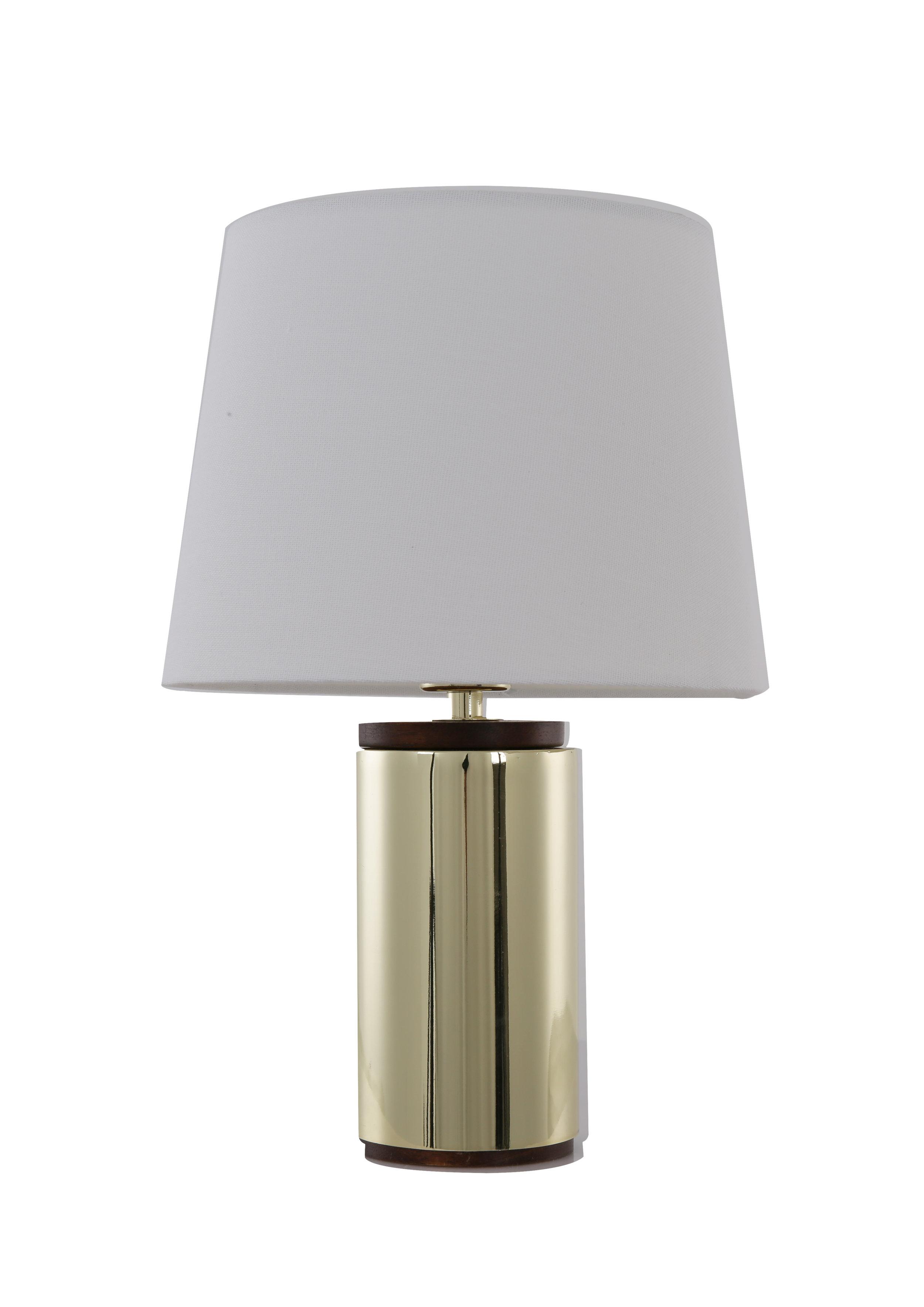 30003646 Parnell Table Lamp.jpg