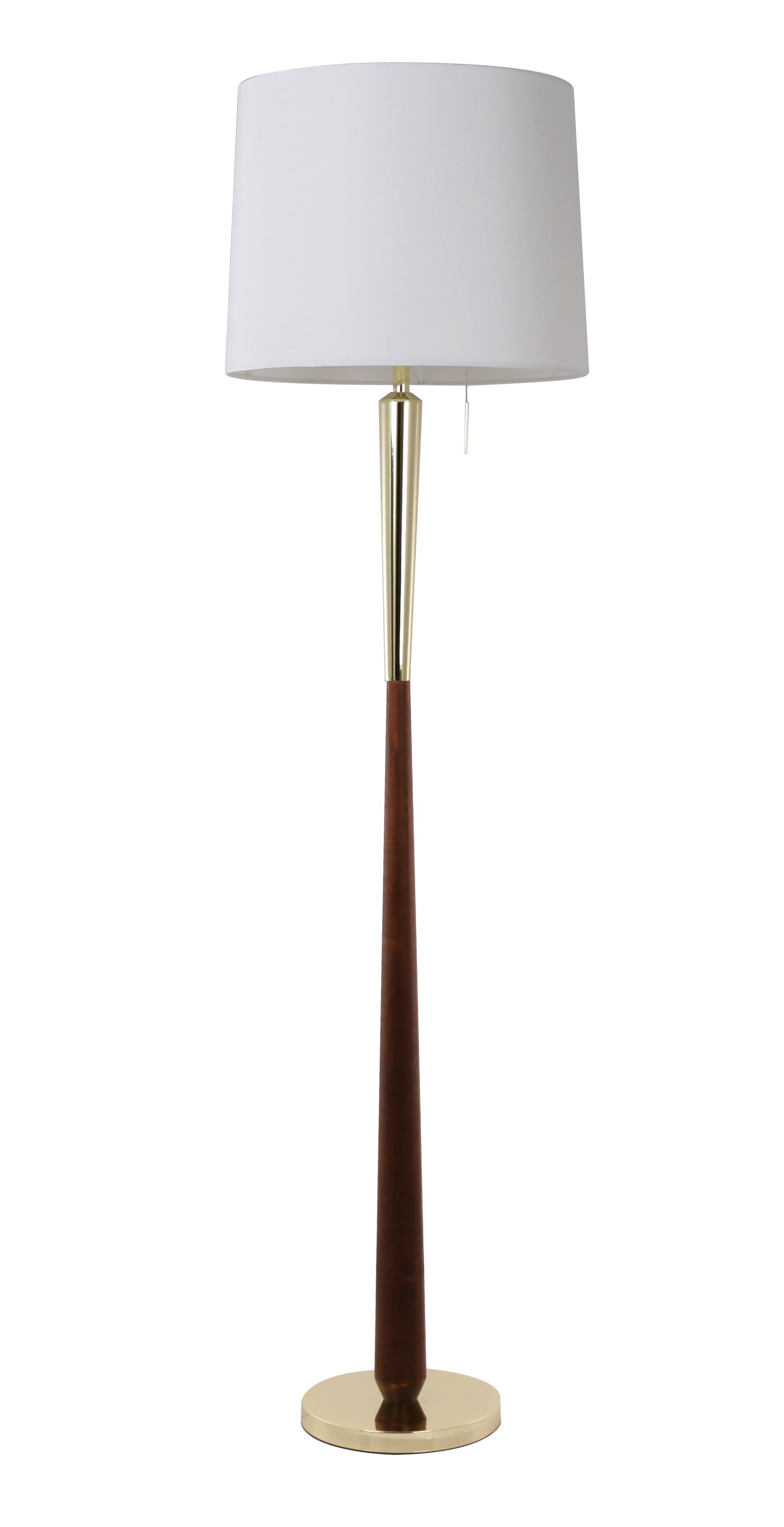 30003647 Percy Floor Lamp.jpg