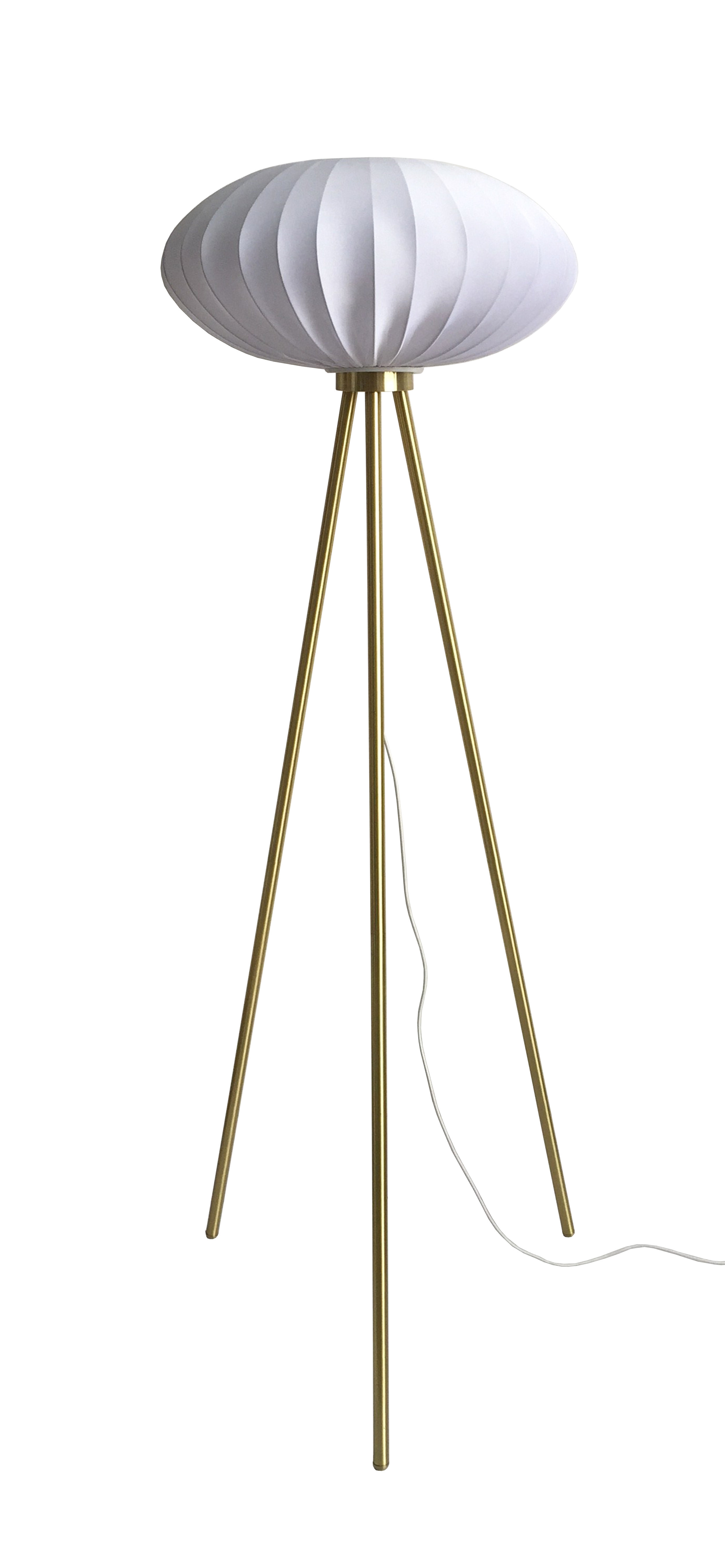 30003661_02_Coral-Tripod-Floor-Lamp.jpg