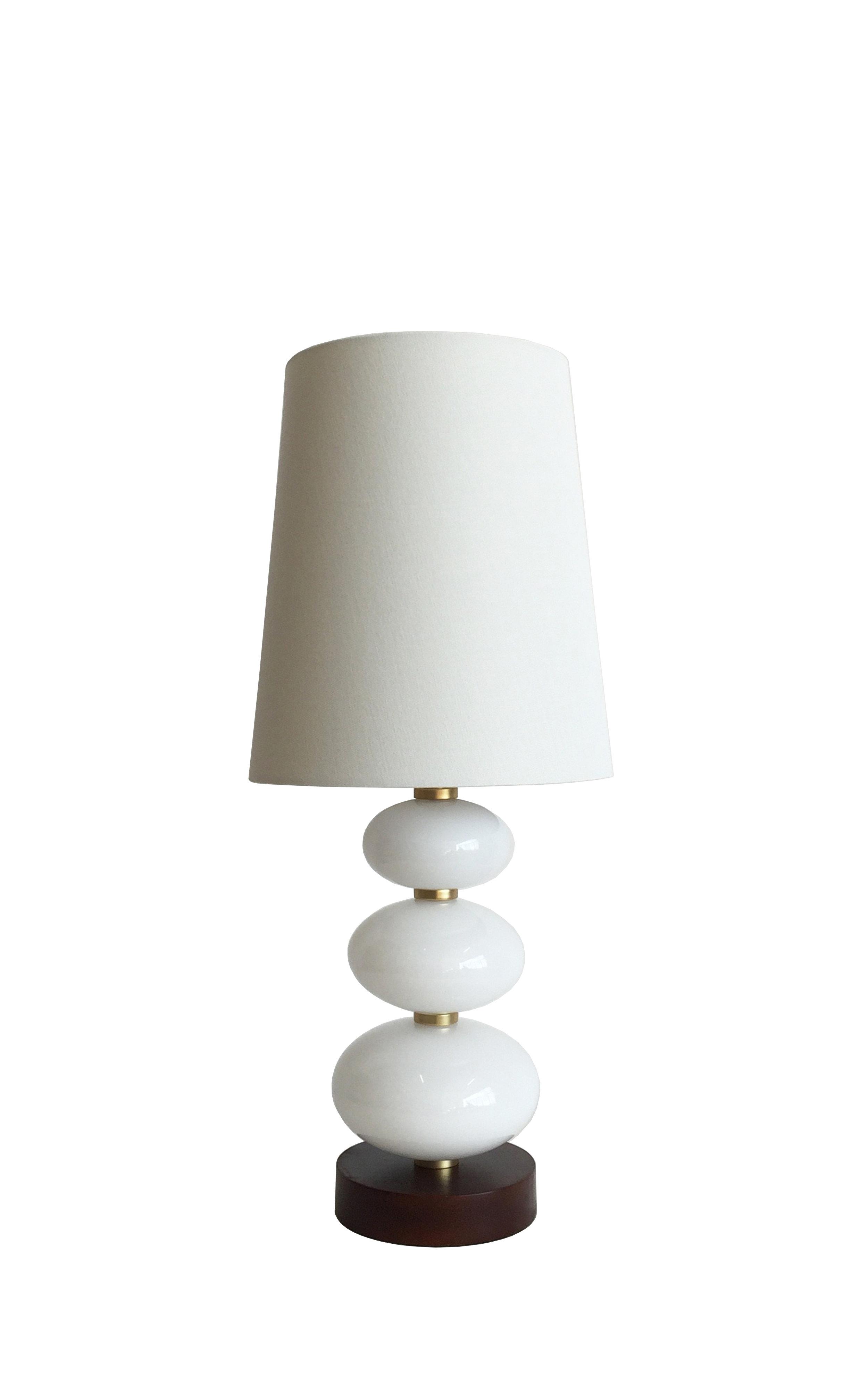 30003664_02_Patty-Table-Lamp.jpg