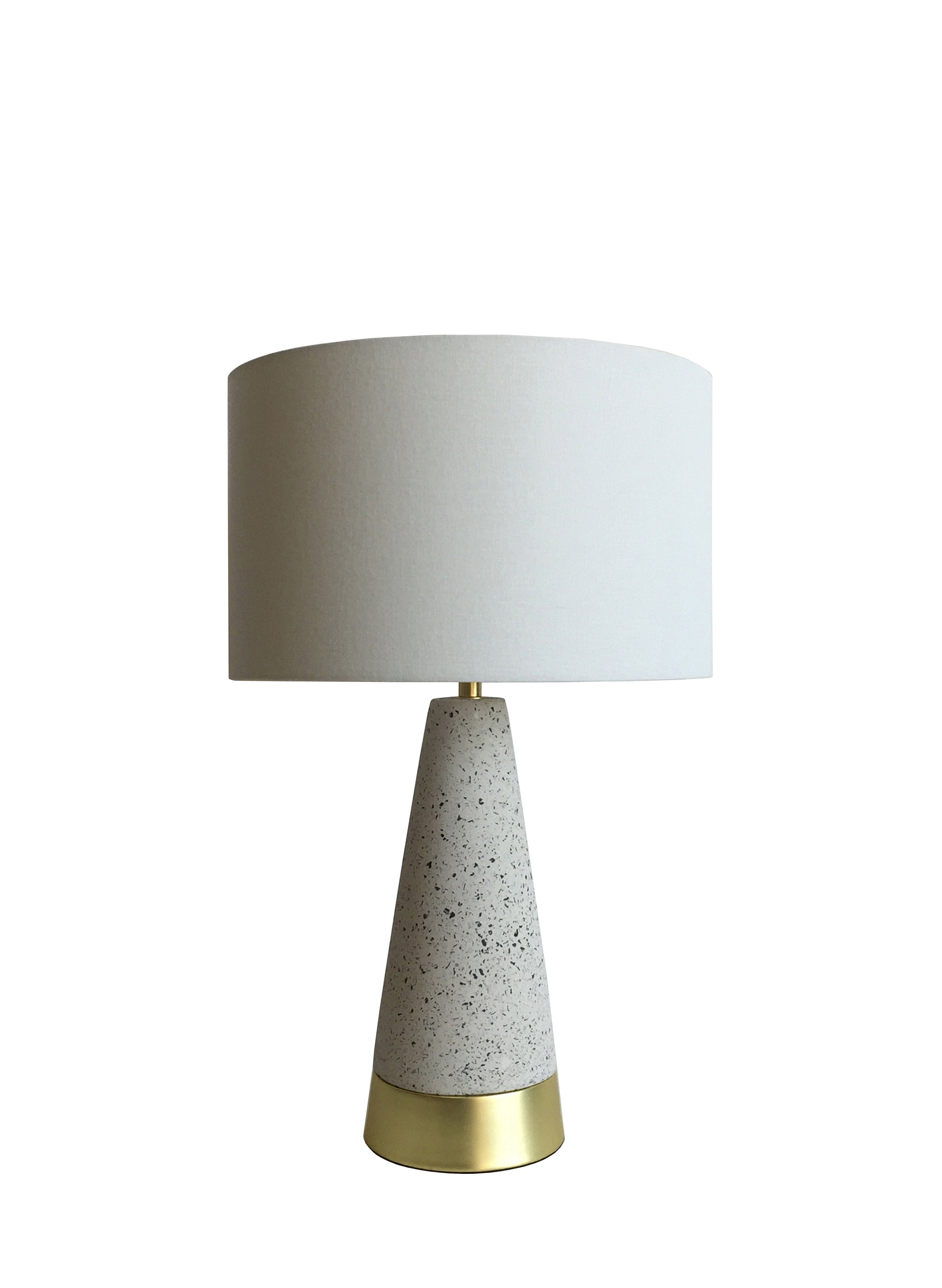 30003660_02_Freda-Terazza-Table-Lamp.jpg