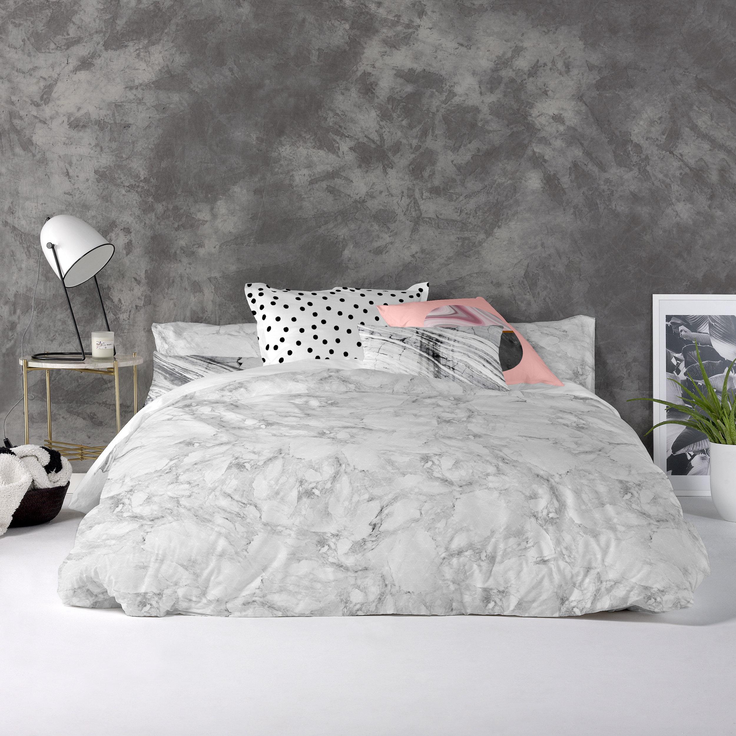 30003782_01_Blanc-Essence-Marble-Bedding-Set.jpg