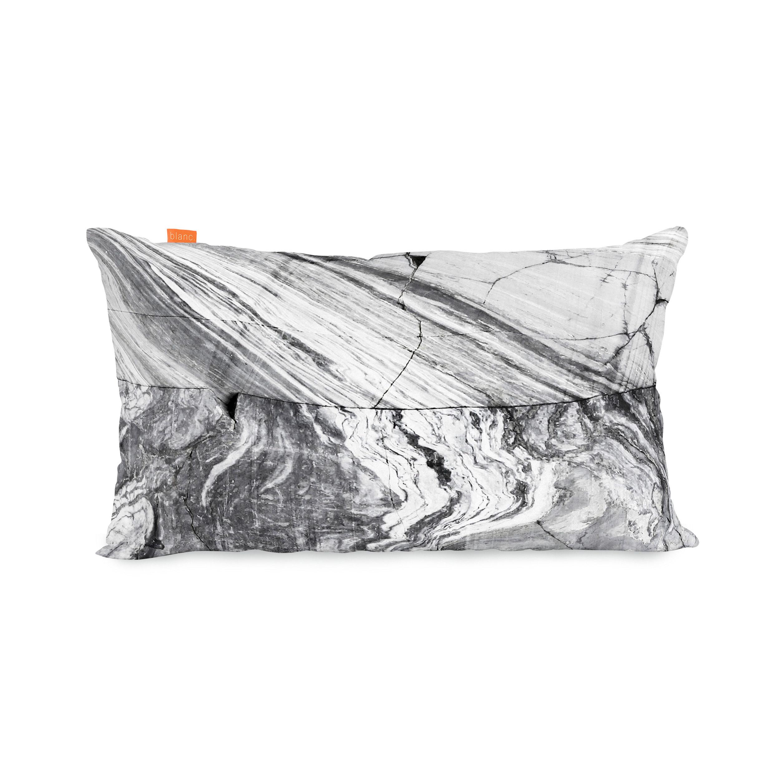 30003787_01_Blanc-Essence-Marble-Oblong-Cushion-Cover.jpg