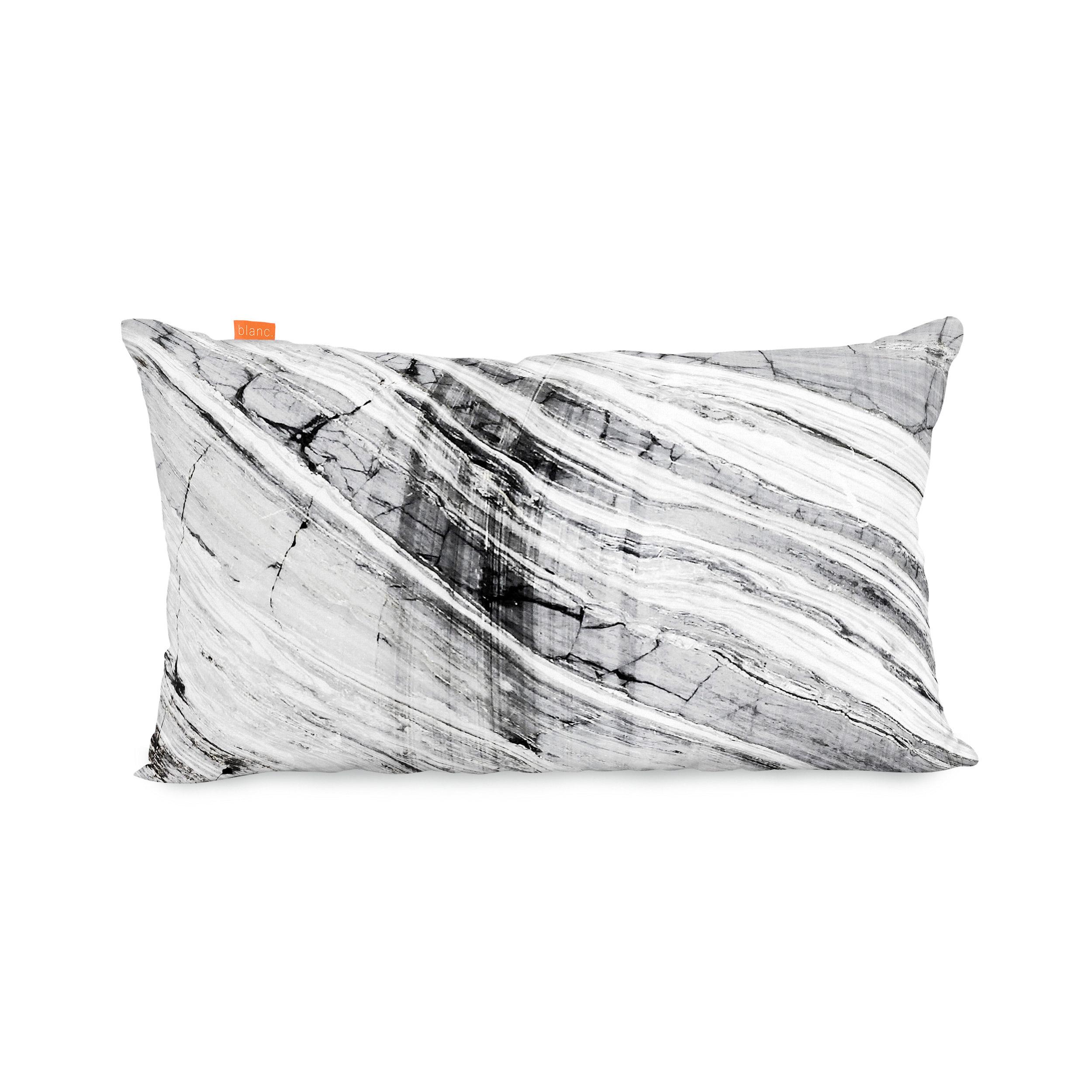 30003787_02_Blanc-Essence-Marble-Oblong-Cushion-Cover.jpg