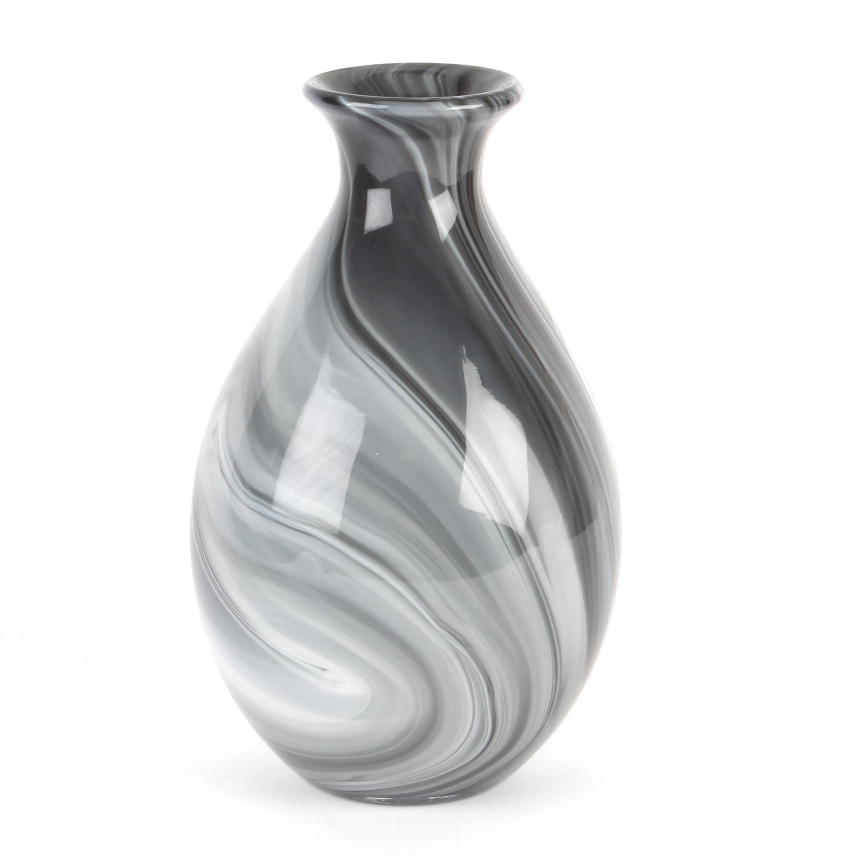 30003836_Marble effect glass vase.jpg