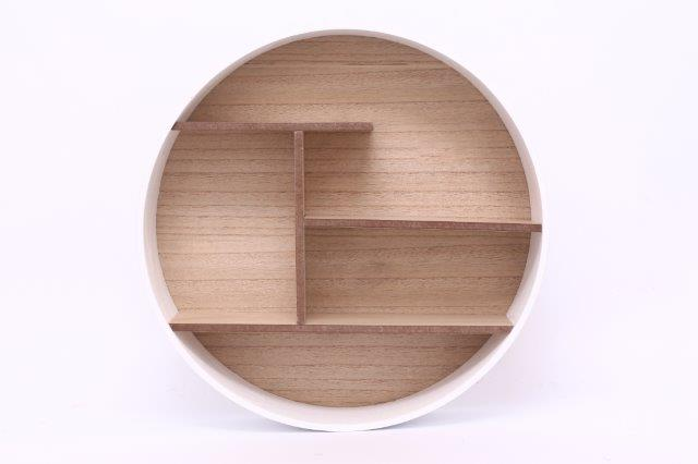 30003848 Wooden round shelves.jpg