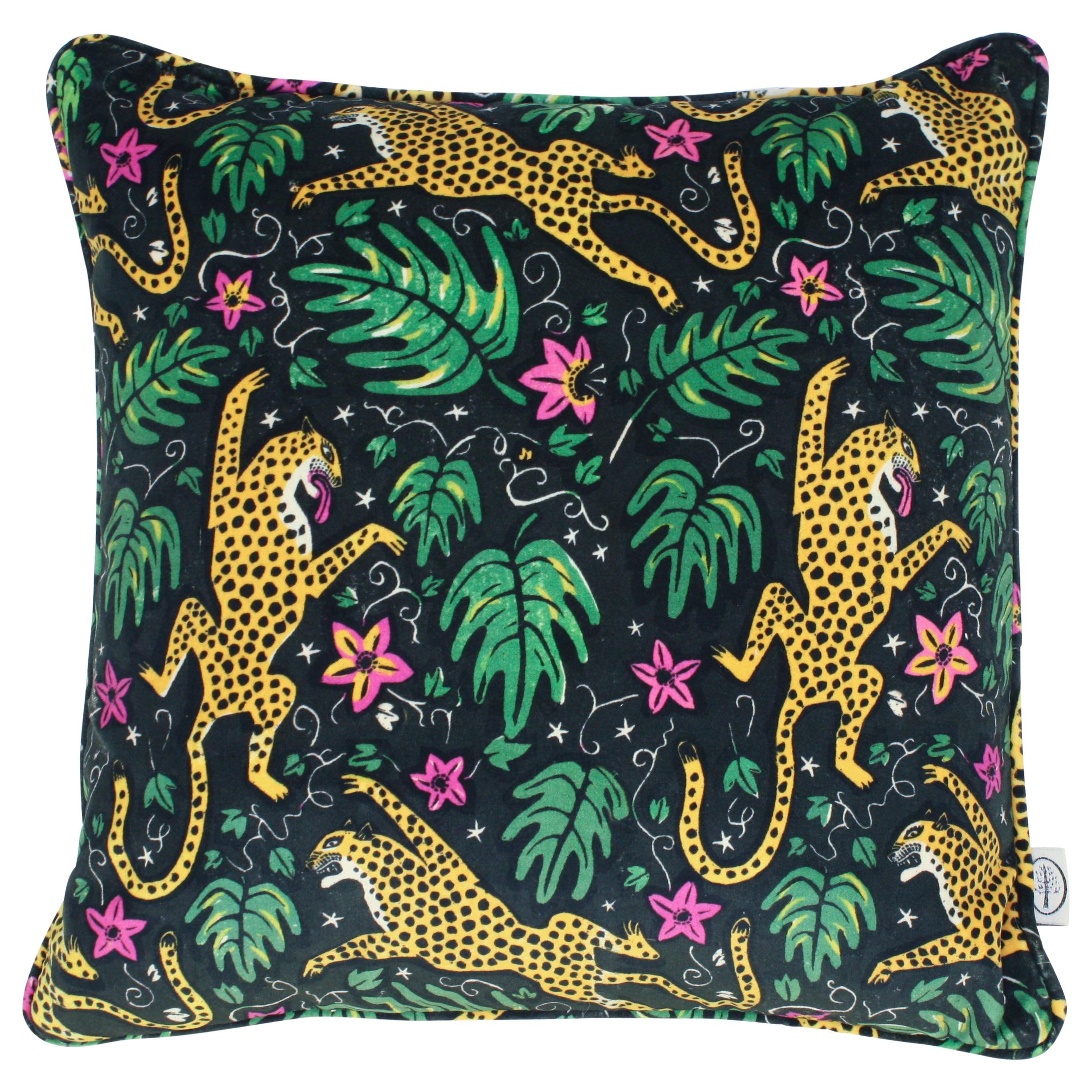 [TMPT] How the leopard got his spots cushion, £90 (cutout).jpg