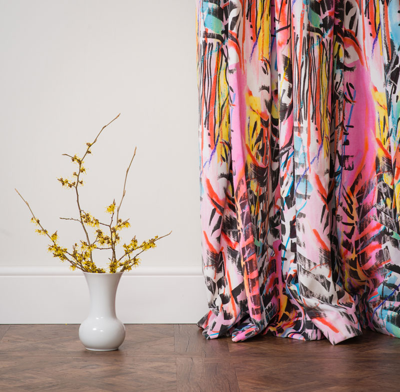 Rita-does-Jazz-curtains-by-Sarah-Thornton-for-The-Monkey-Puzzle-Tree.jpg