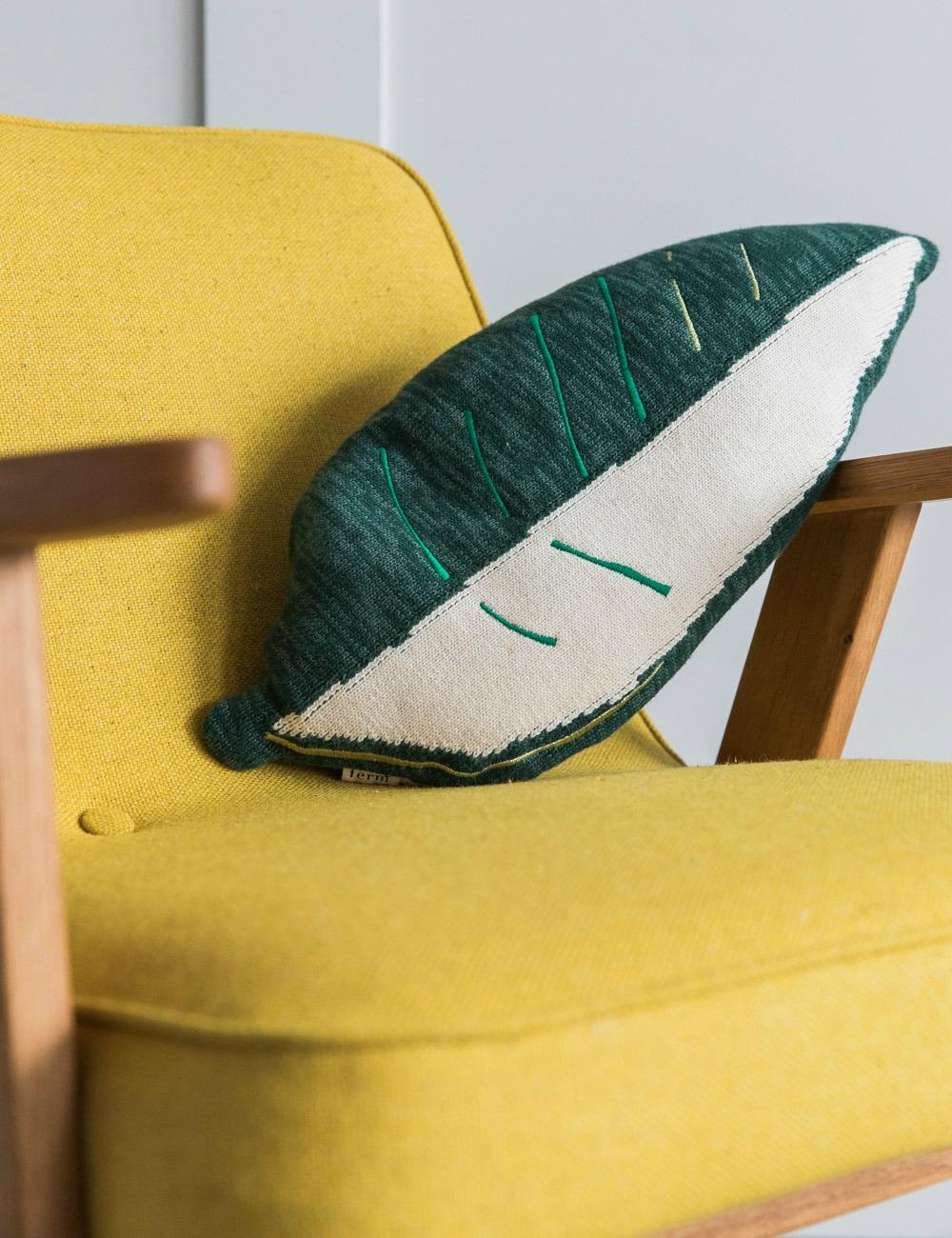 Banana Leaf Toy  Cushion 2 copy.jpg