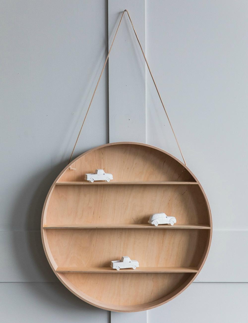 Circular Wooden Shelf 2 copy.jpg