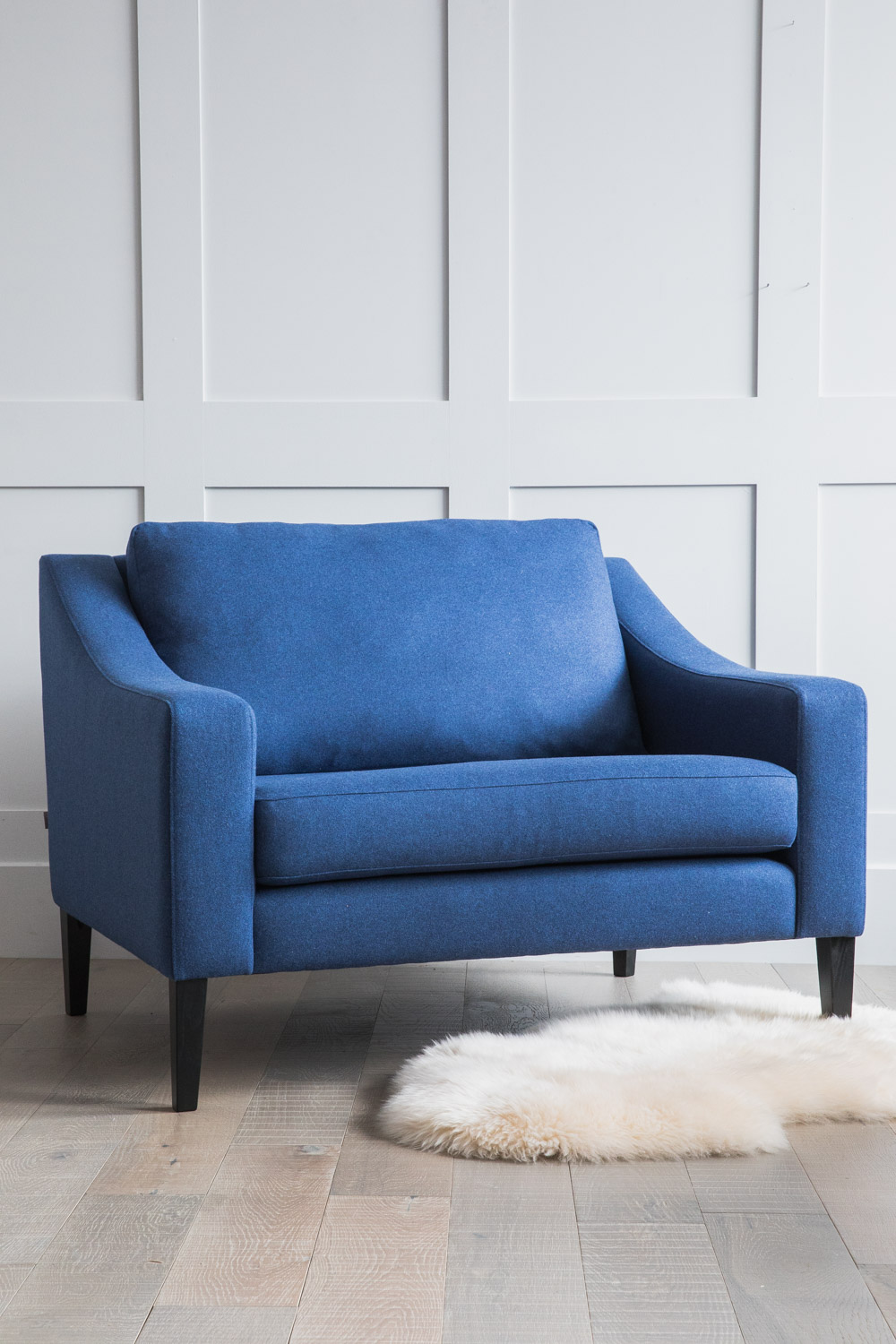 Heywood Snuggler available in 14 different colours