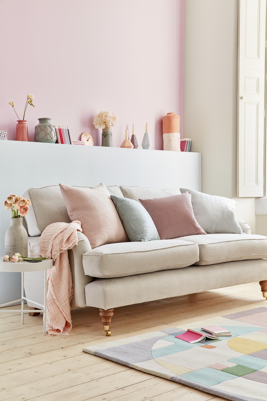 Image - Bluebell Sofa - Sofa.com
